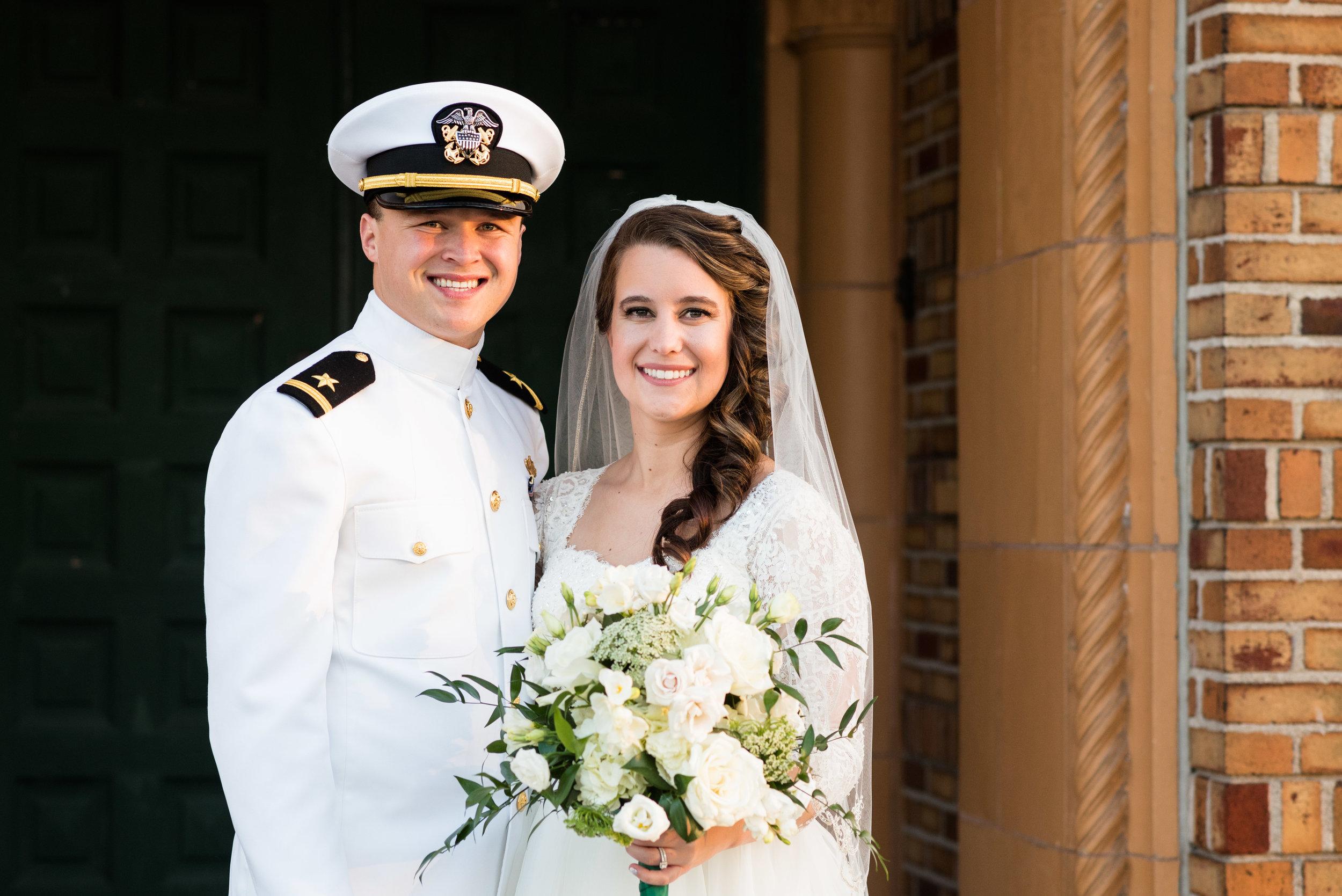 toledo ohio nazareth hall wedding photography-18.jpg