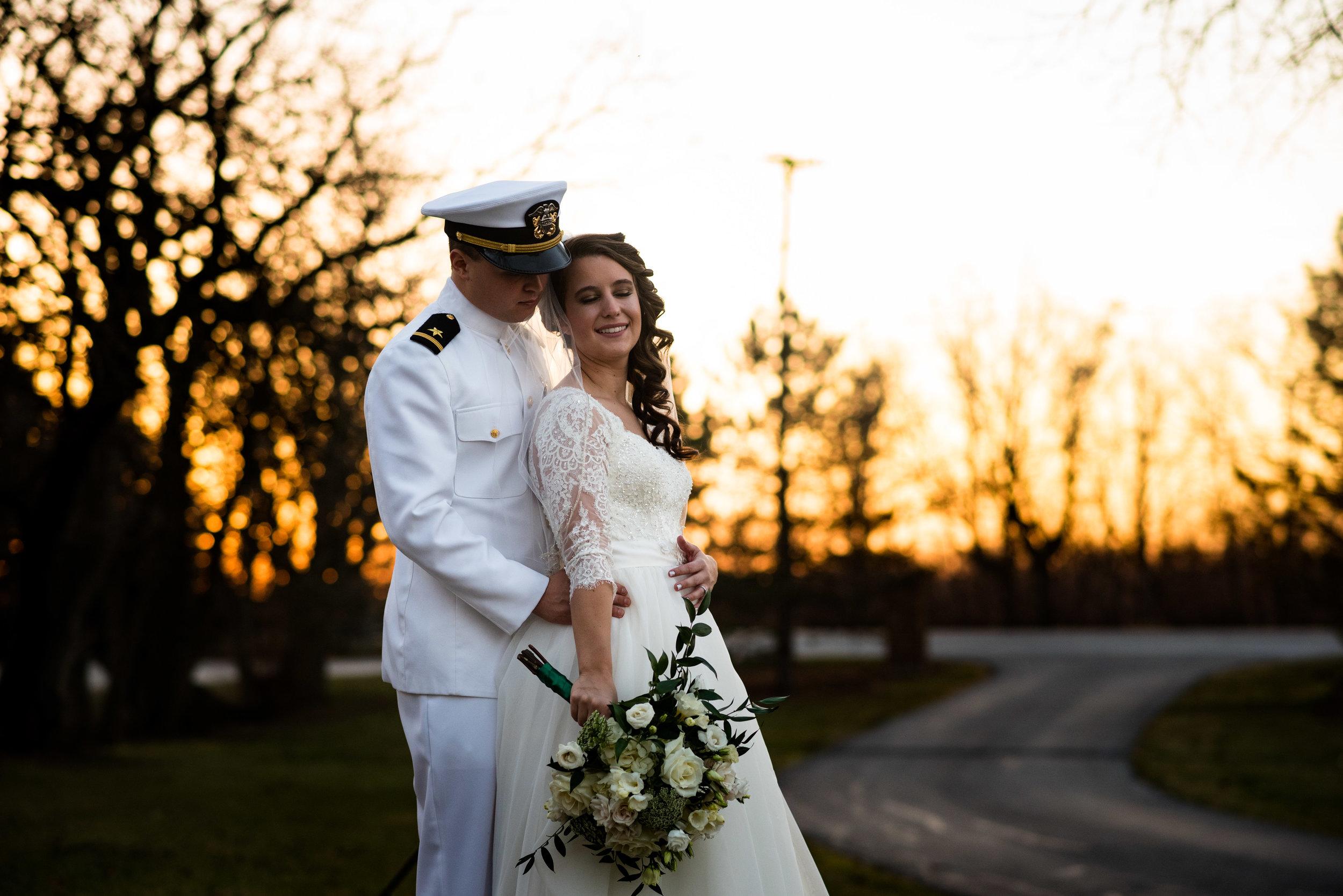 toledo ohio nazareth hall wedding photography-21.jpg