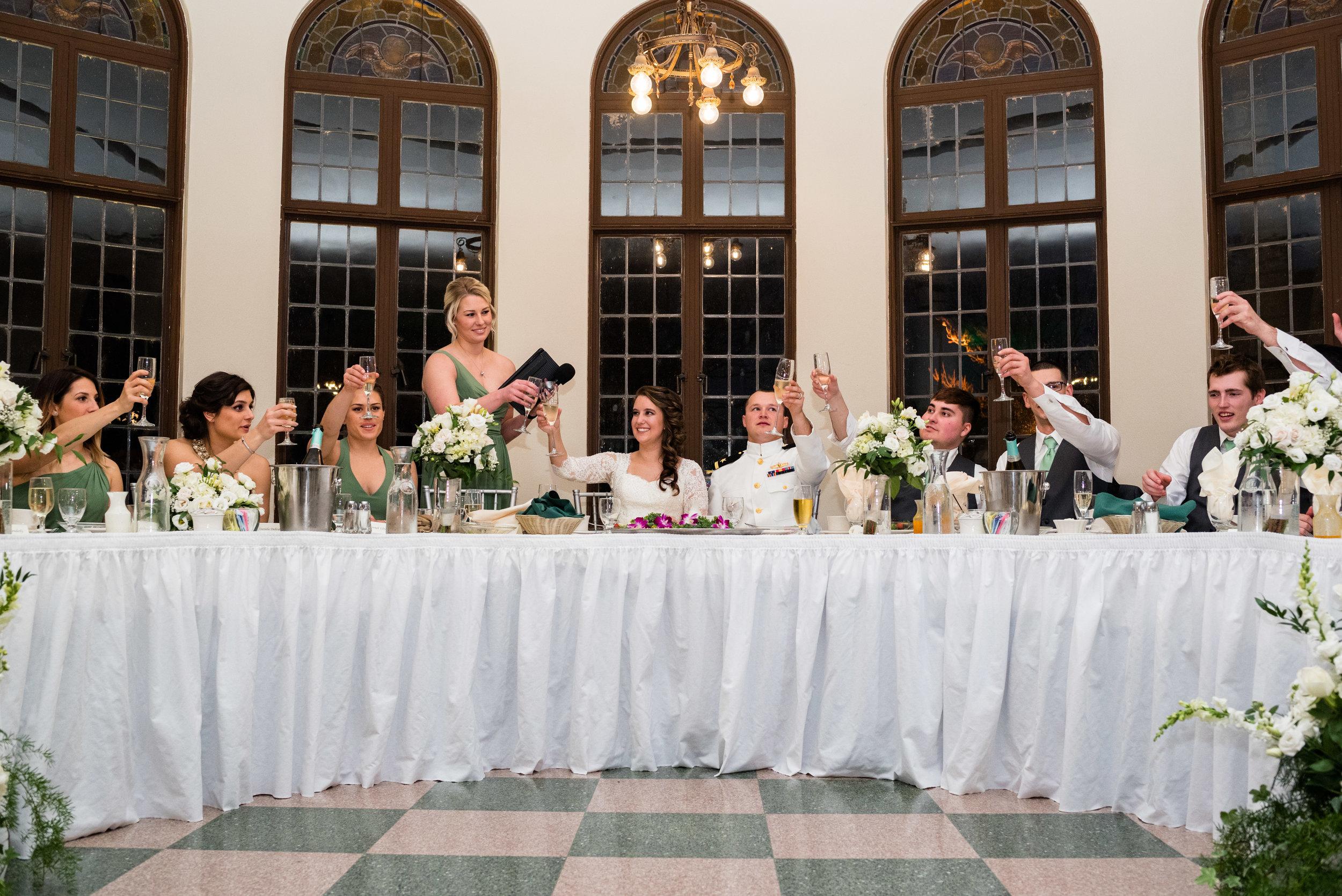 toledo ohio nazareth hall wedding photography-26.jpg