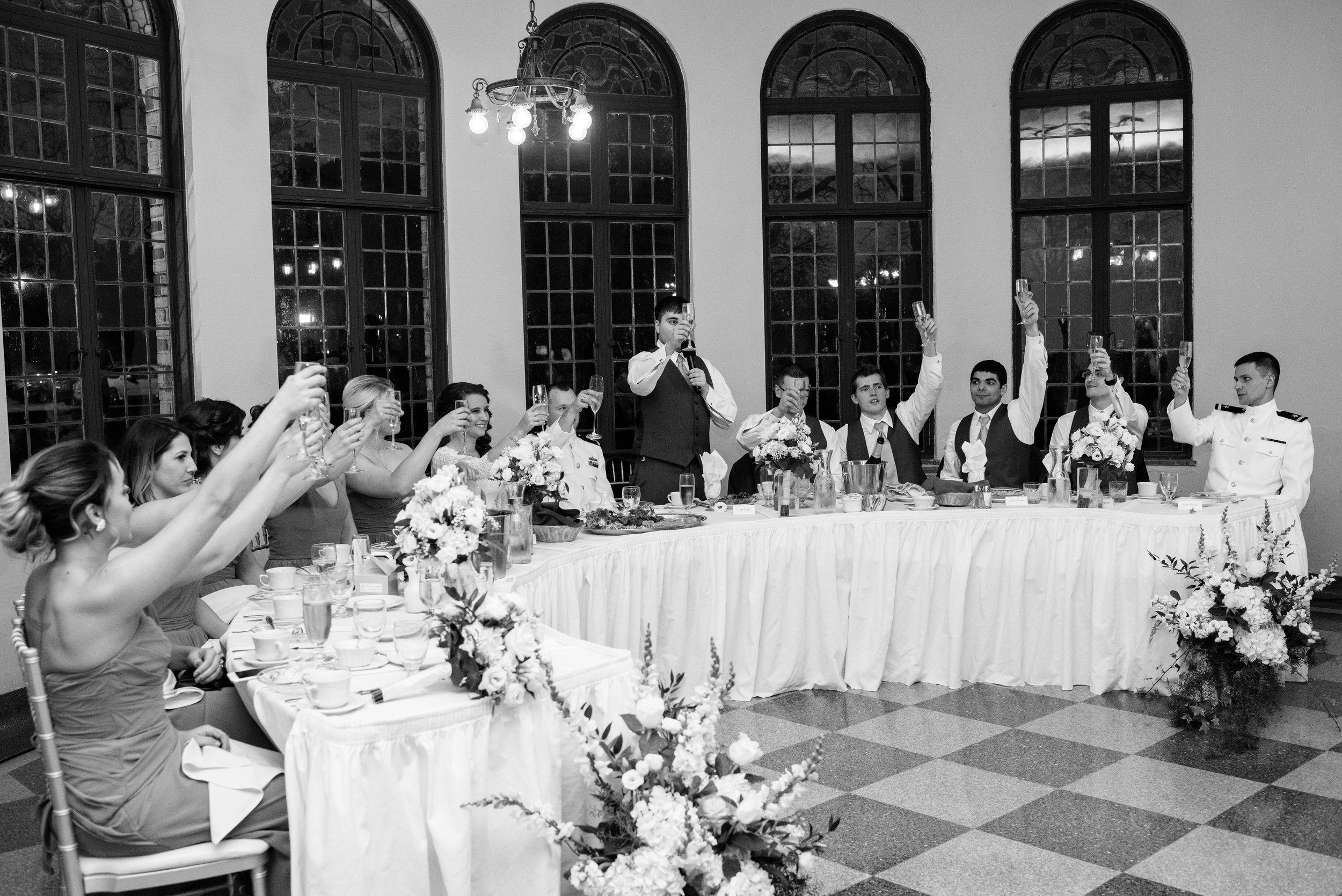toledo ohio nazareth hall wedding photography-25.jpg