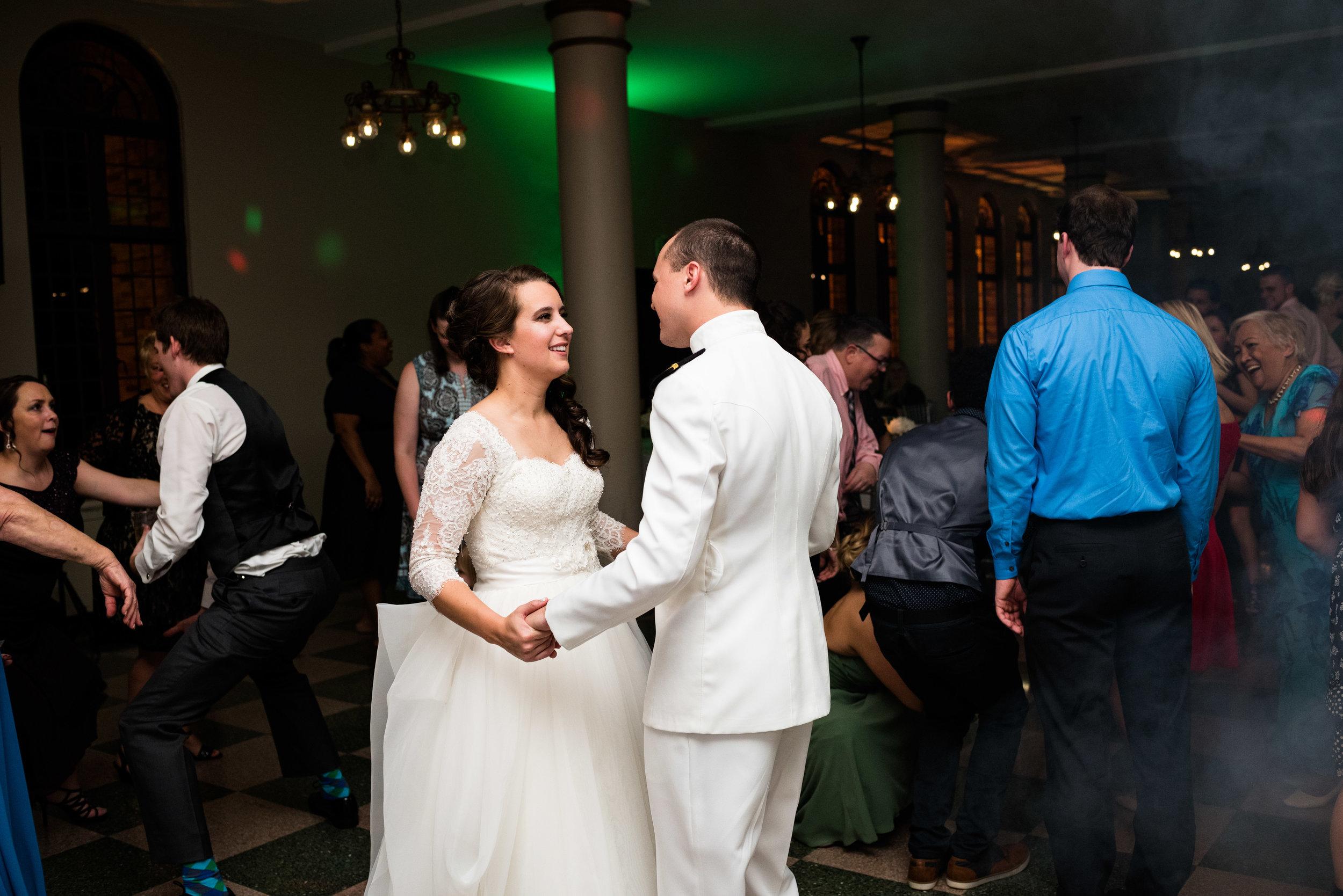 toledo ohio nazareth hall wedding photography-27.jpg