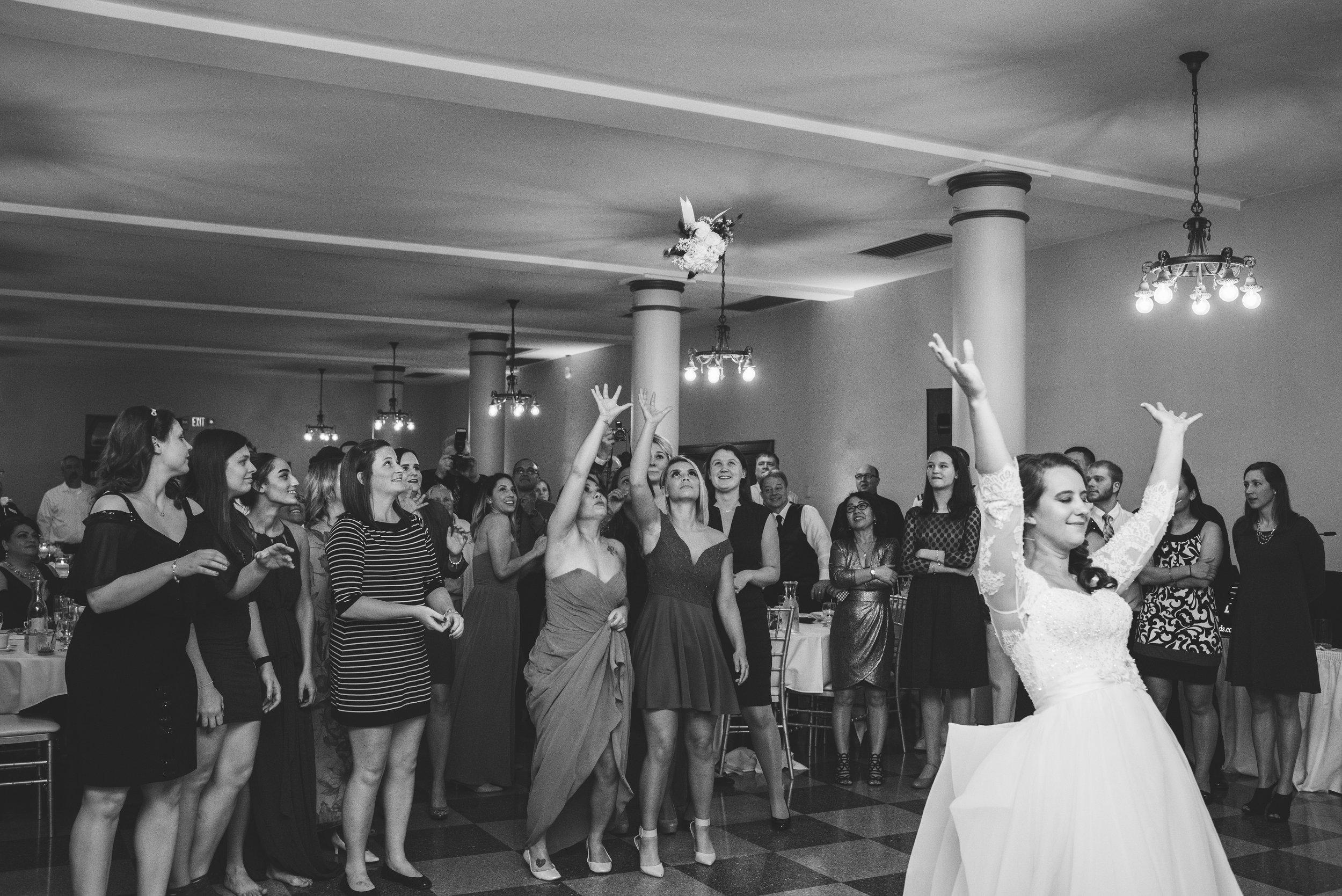 toledo ohio nazareth hall wedding photography-28.jpg