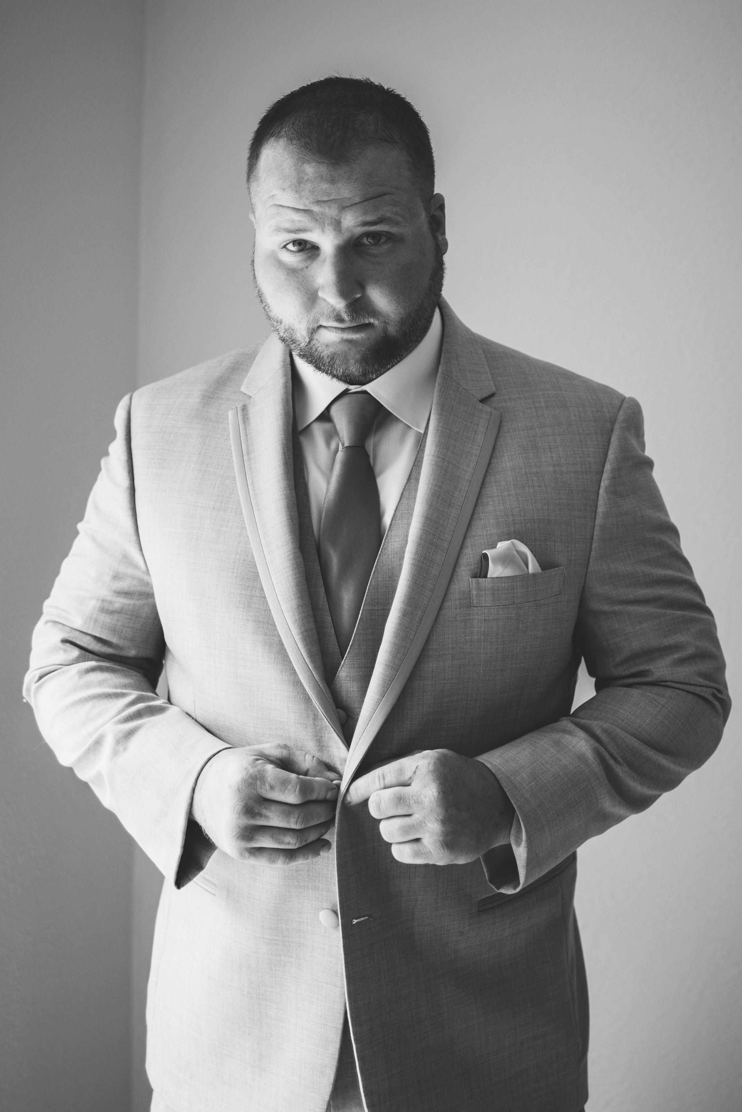 toledo ohio wedding photographer-1.jpg