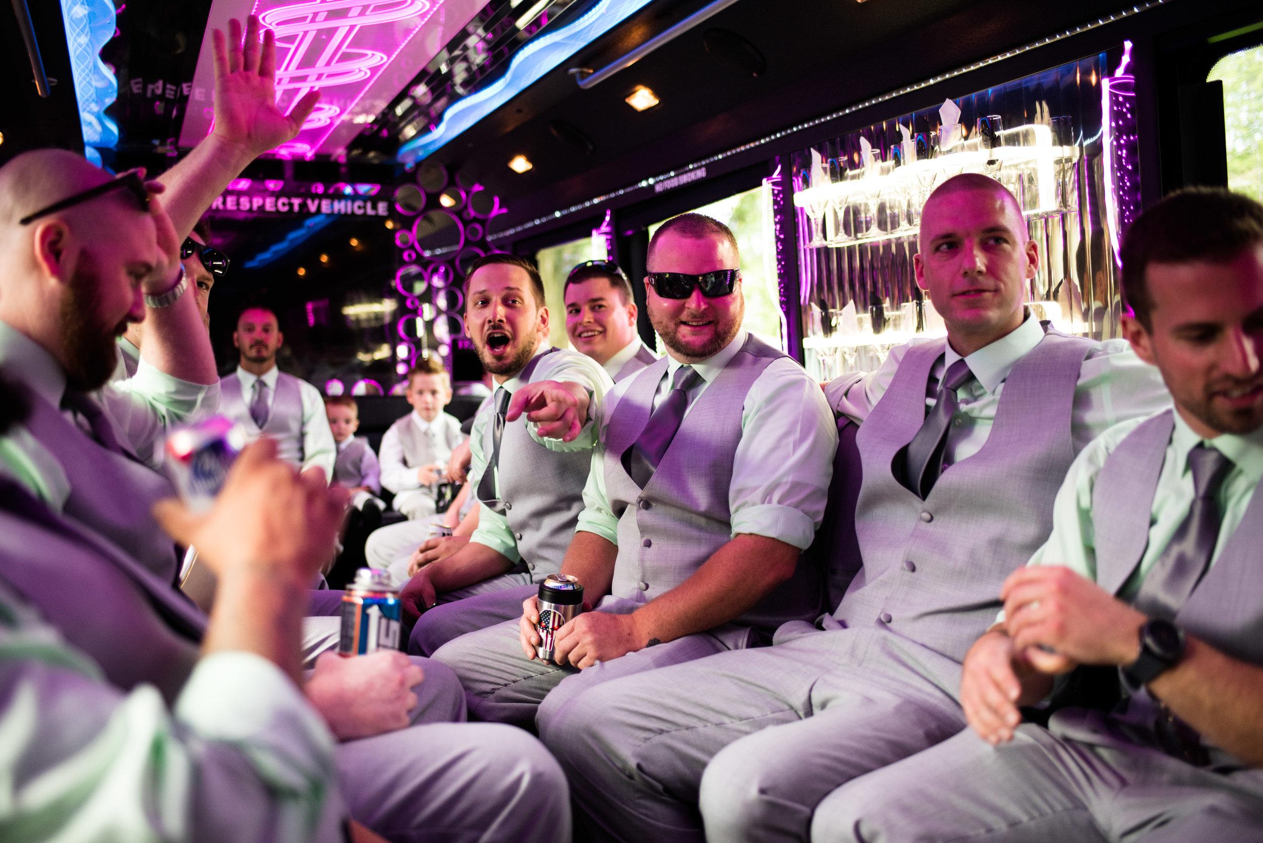 toledo ohio wedding photographer-2.jpg
