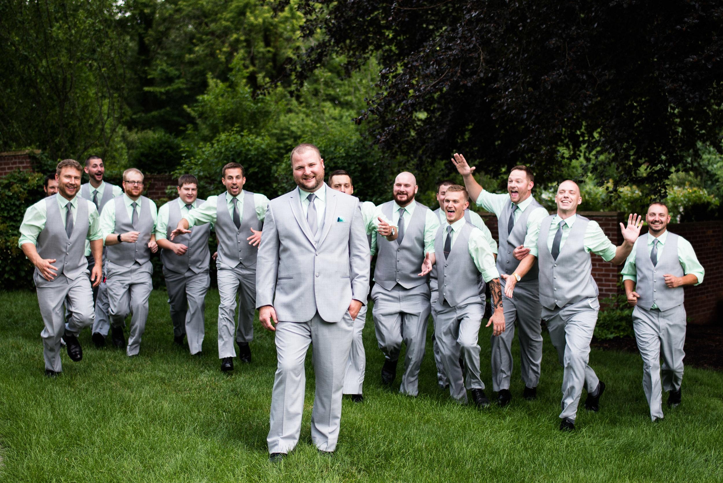 toledo ohio wedding photographer-5.jpg