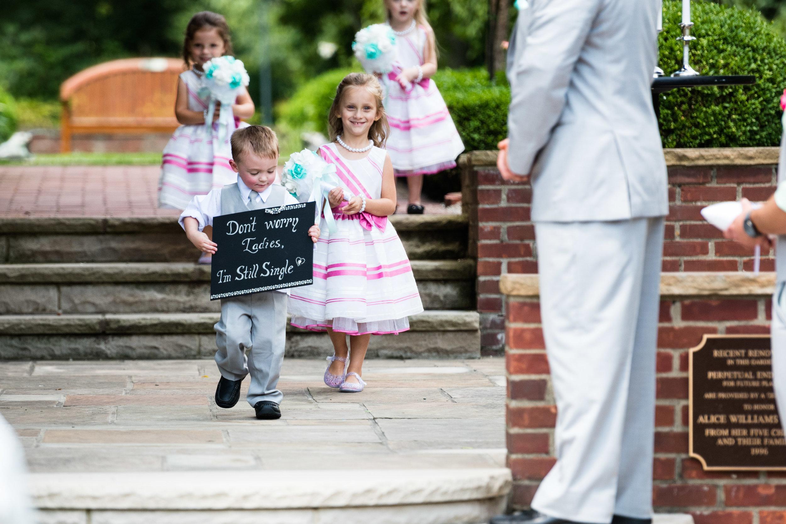 toledo ohio wedding photographer-9.jpg
