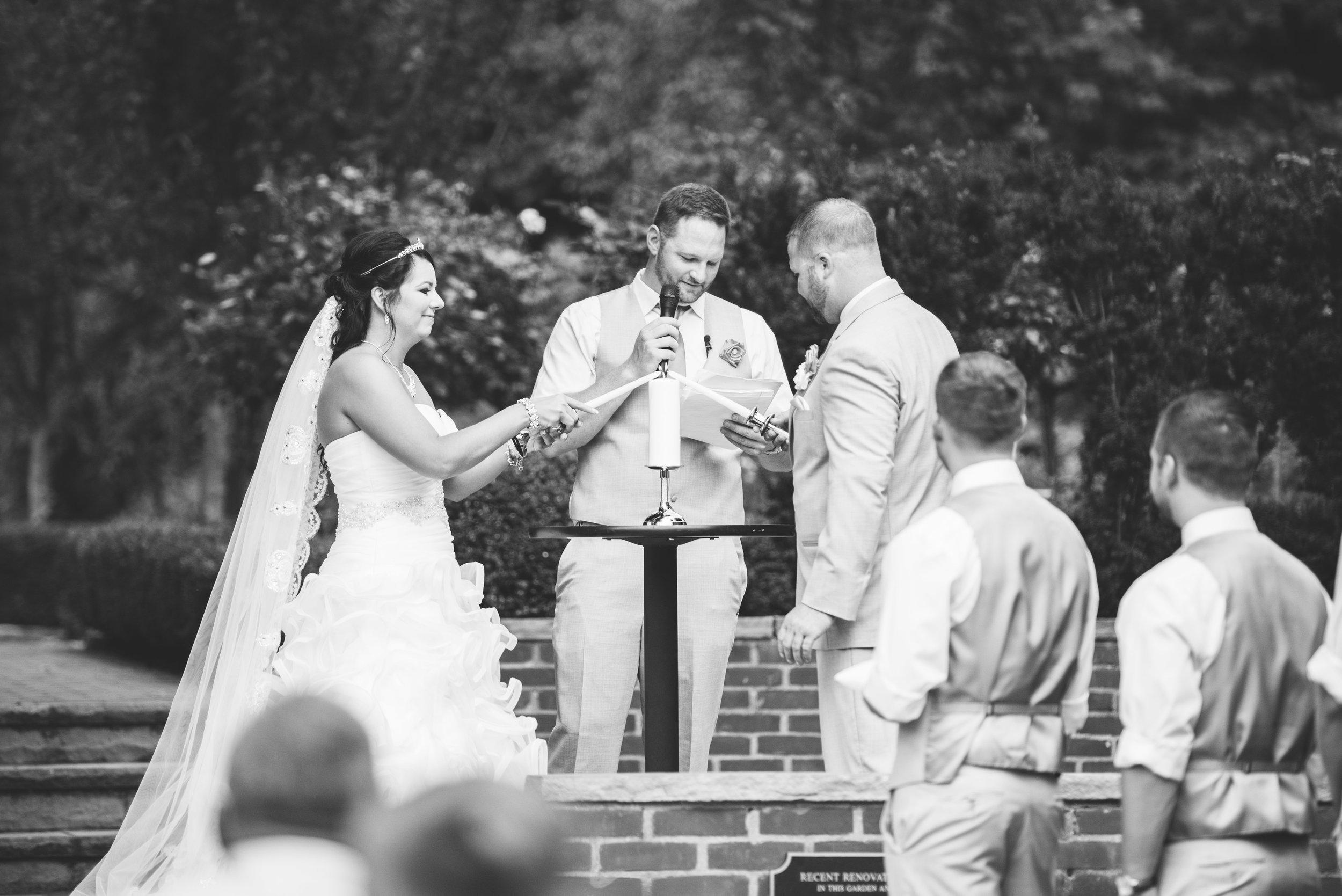 toledo ohio wedding photographer-11.jpg
