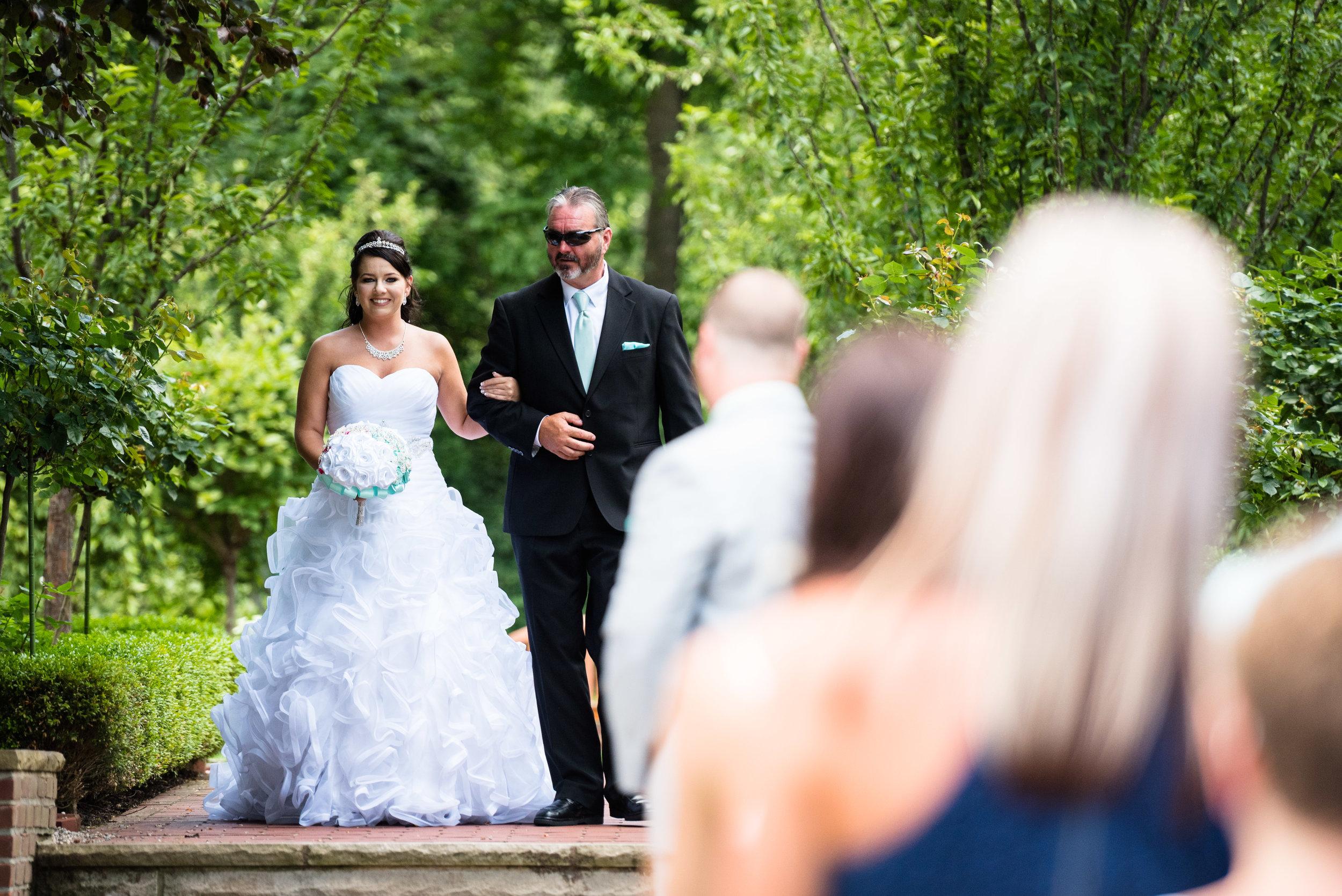 toledo ohio wedding photographer-10.jpg
