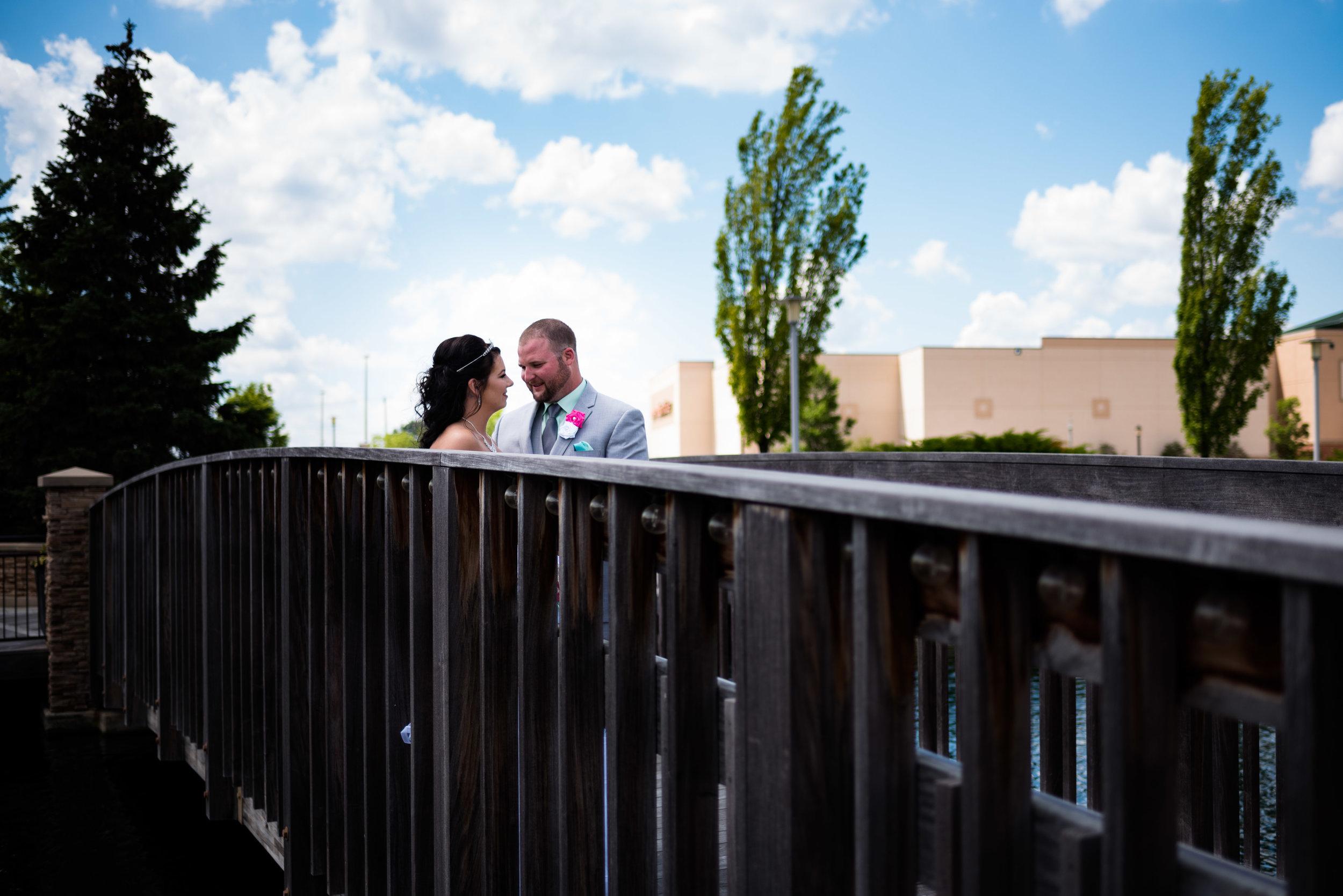 toledo ohio wedding photographer-13.jpg