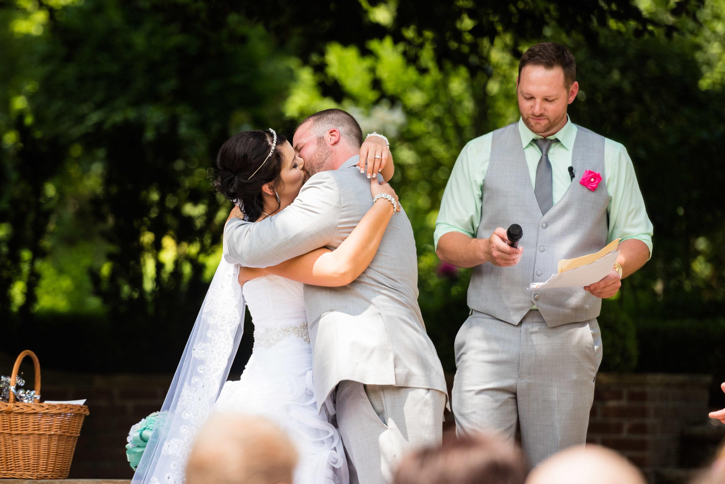 toledo ohio wedding photographer-12.jpg