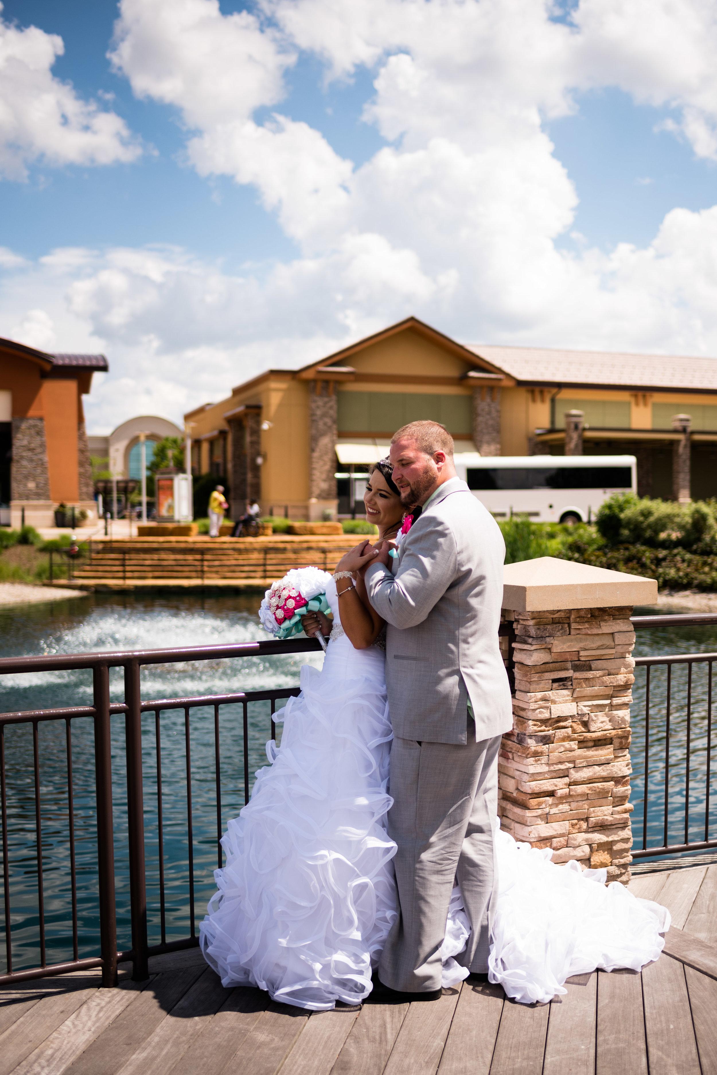 toledo ohio wedding photographer-14.jpg