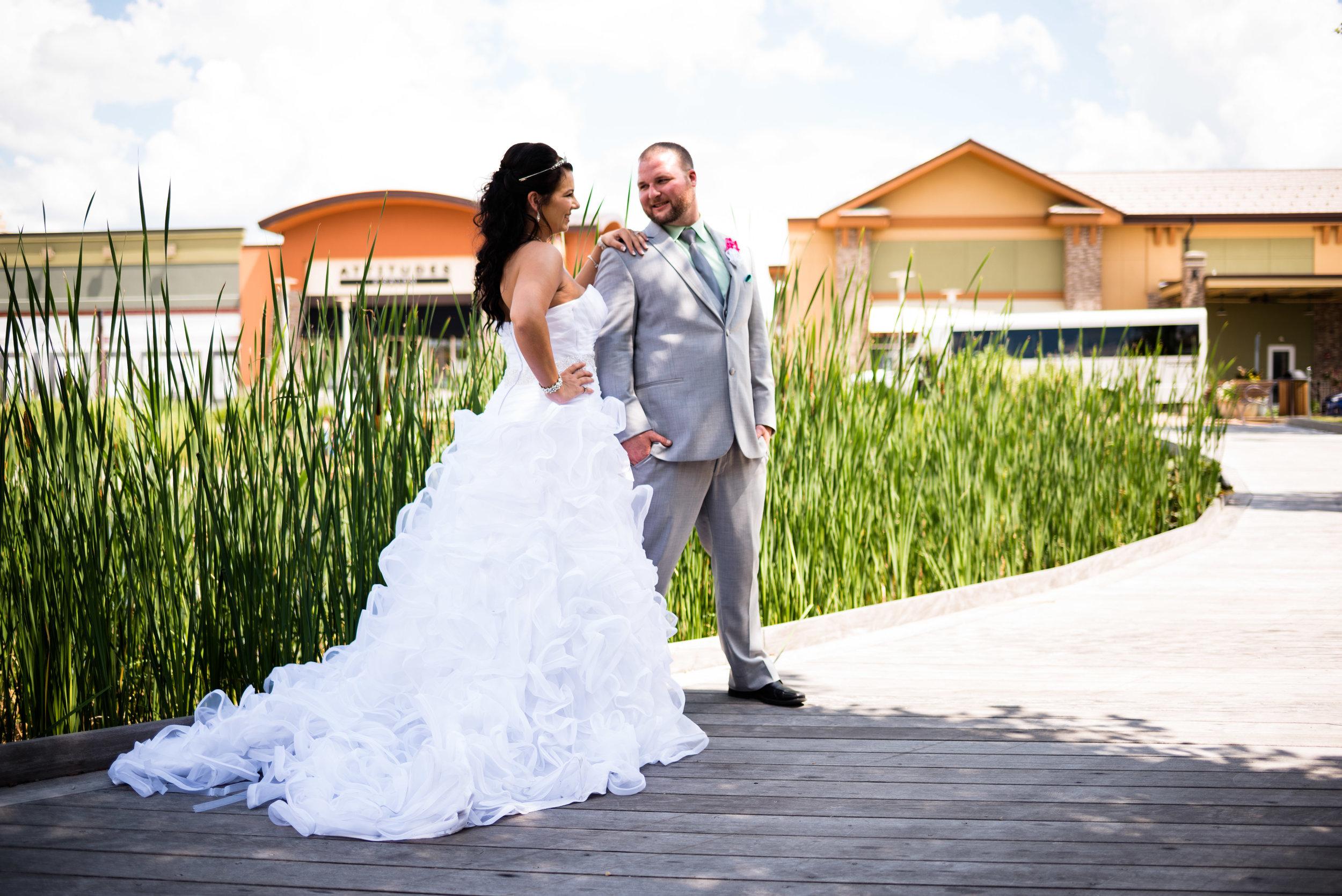 toledo ohio wedding photographer-15.jpg