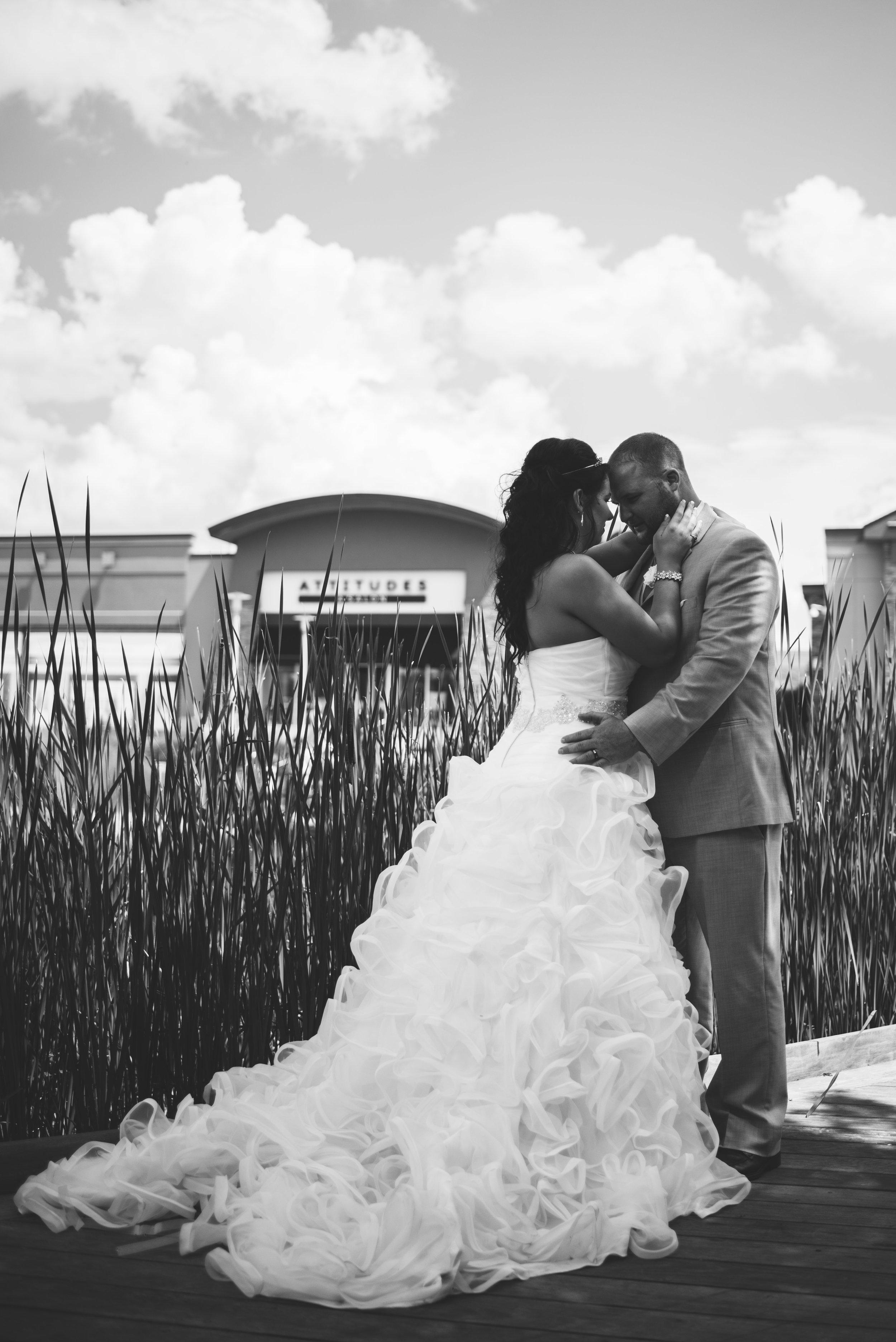 toledo ohio wedding photographer-16.jpg