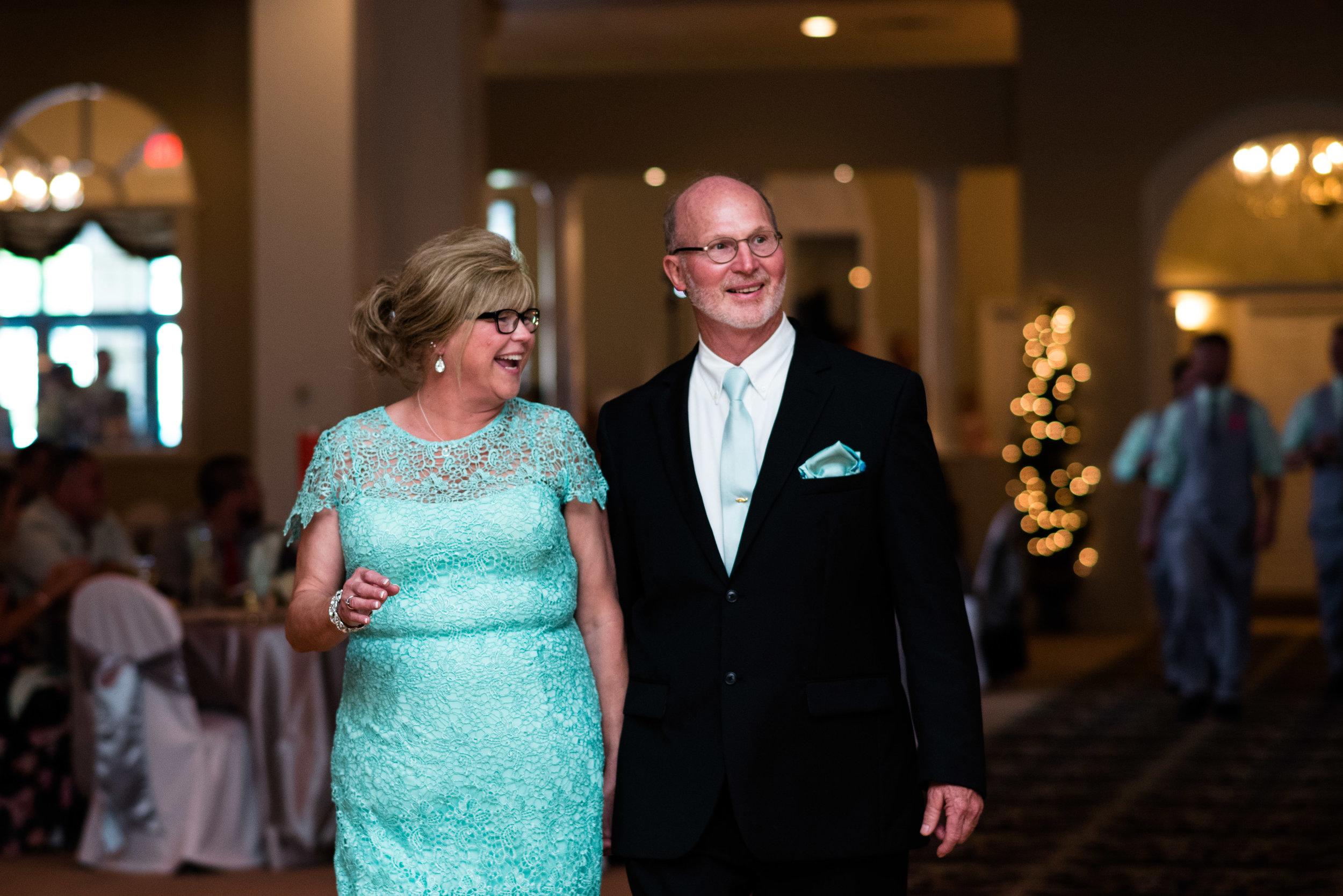toledo ohio wedding photographer-20.jpg