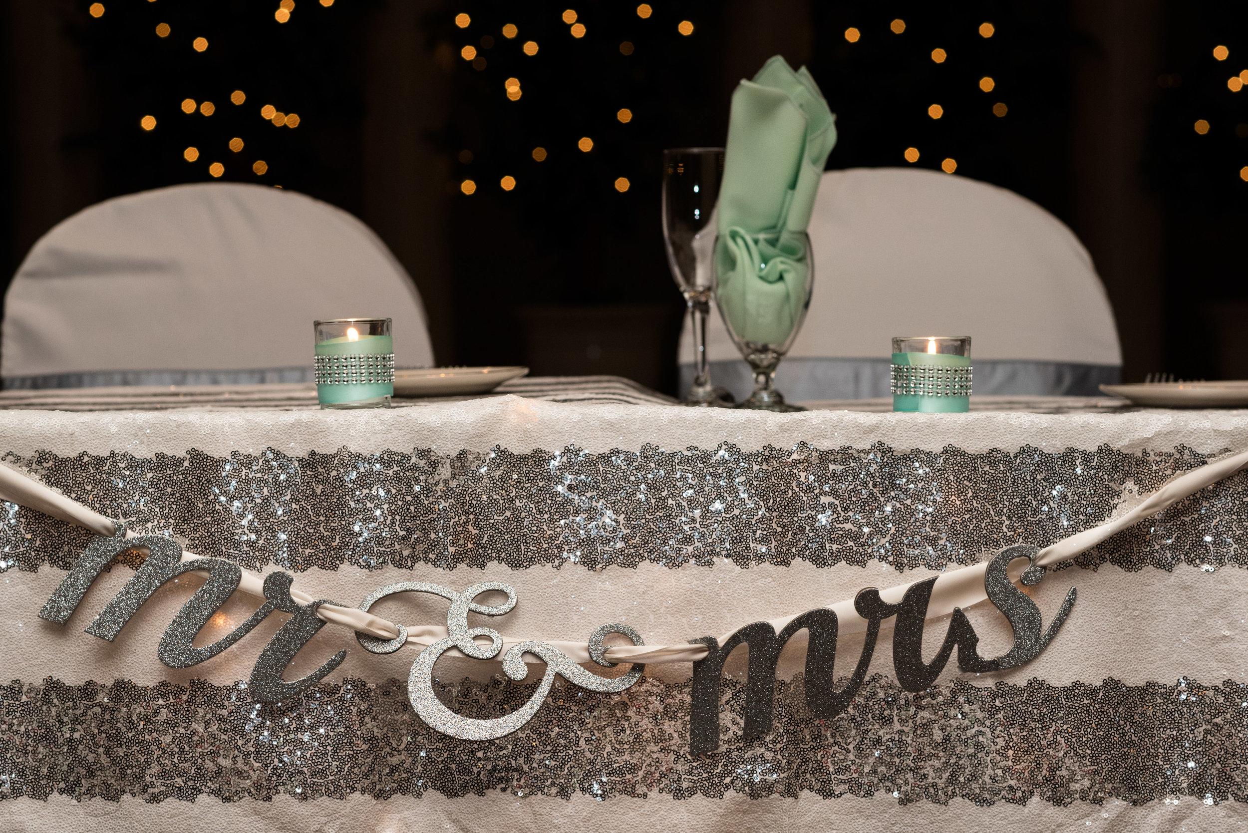 toledo ohio wedding photographer-19.jpg