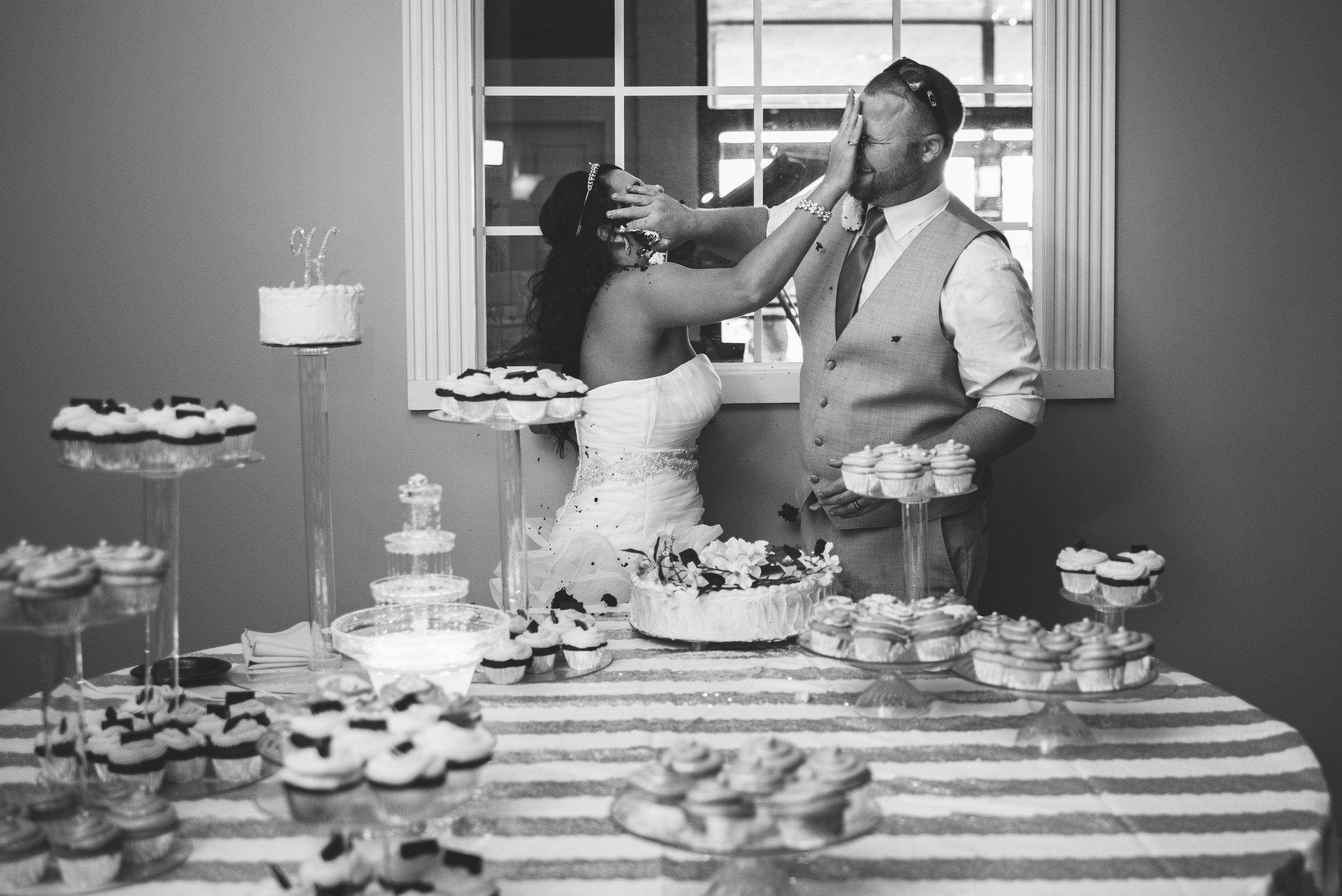 toledo ohio wedding photographer-24.jpg