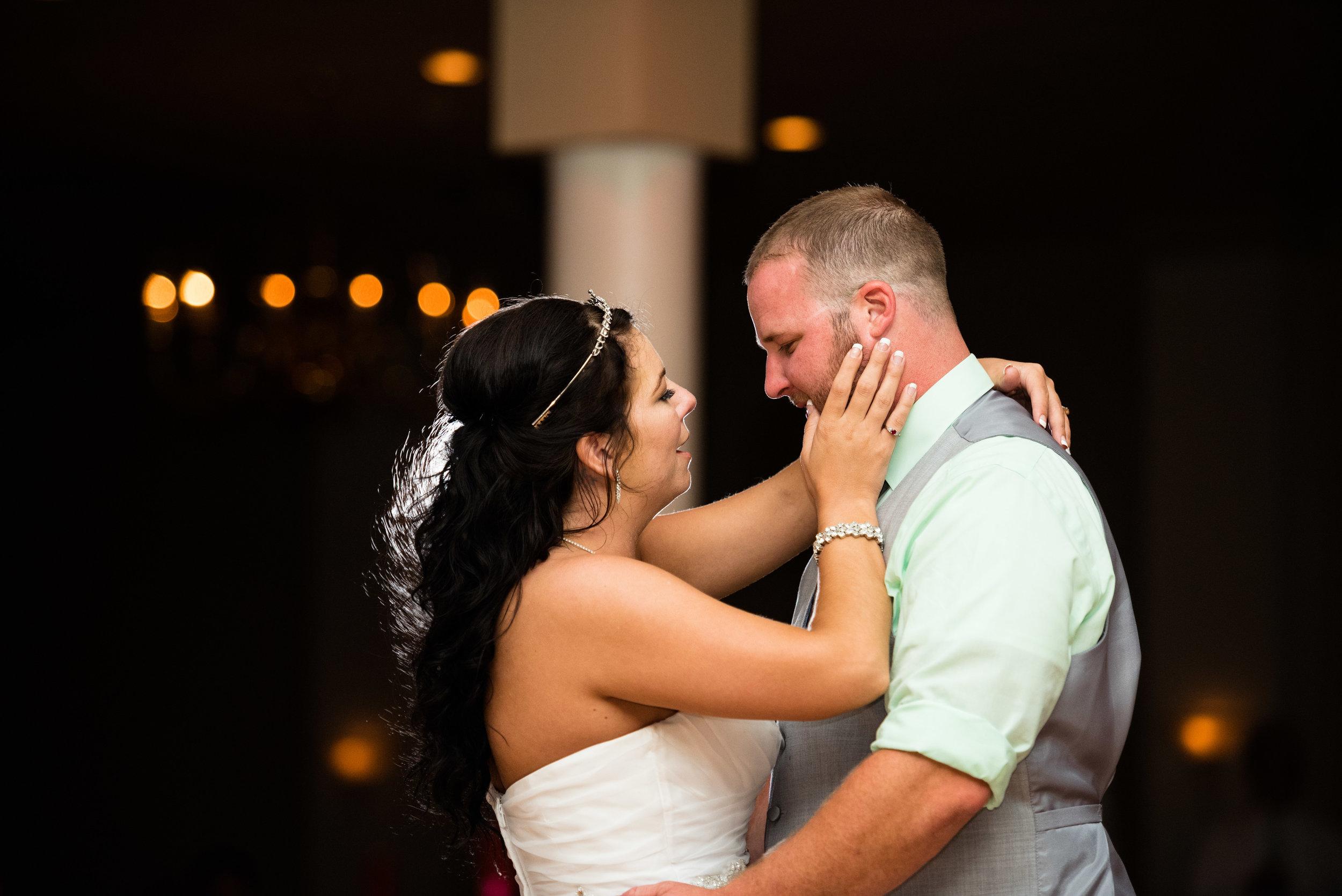 toledo ohio wedding photographer-25.jpg