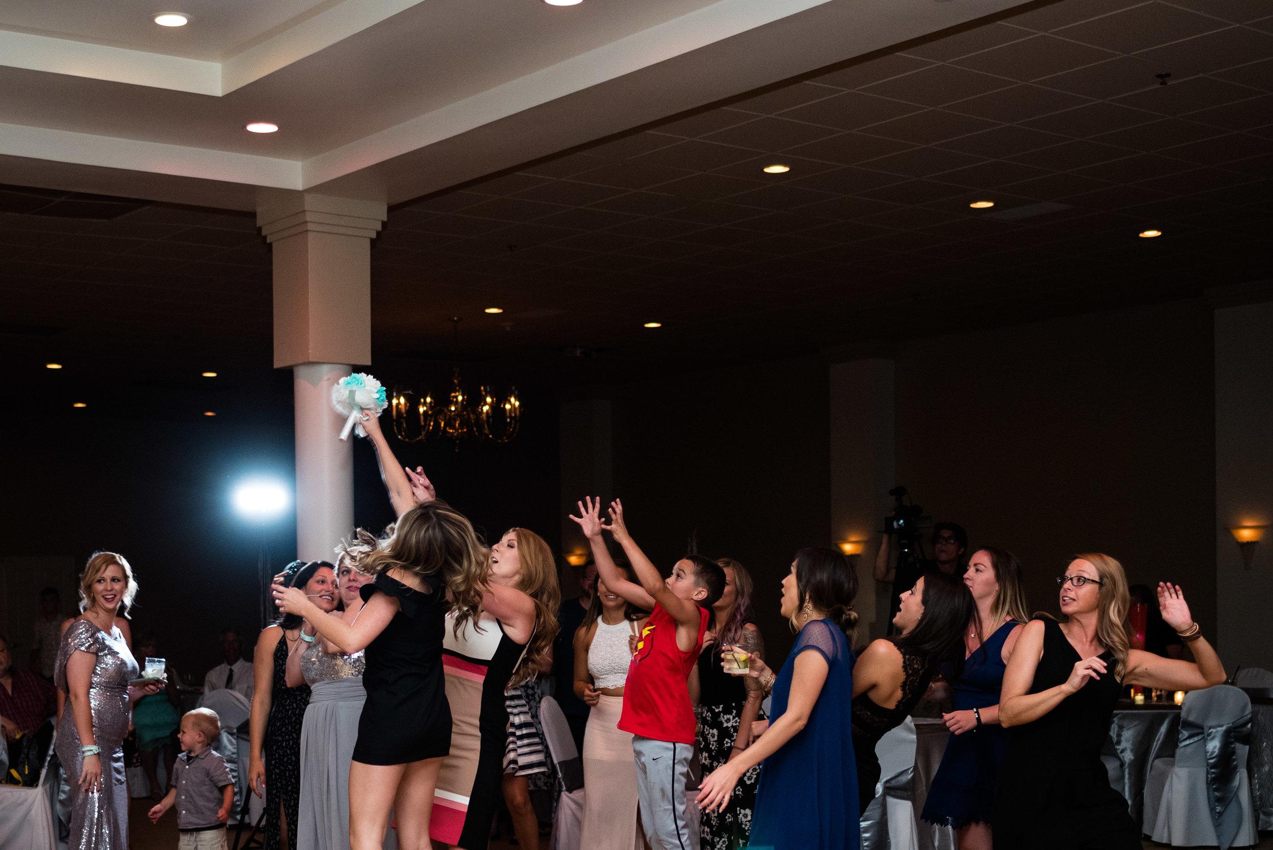 toledo ohio wedding photographer-29.jpg