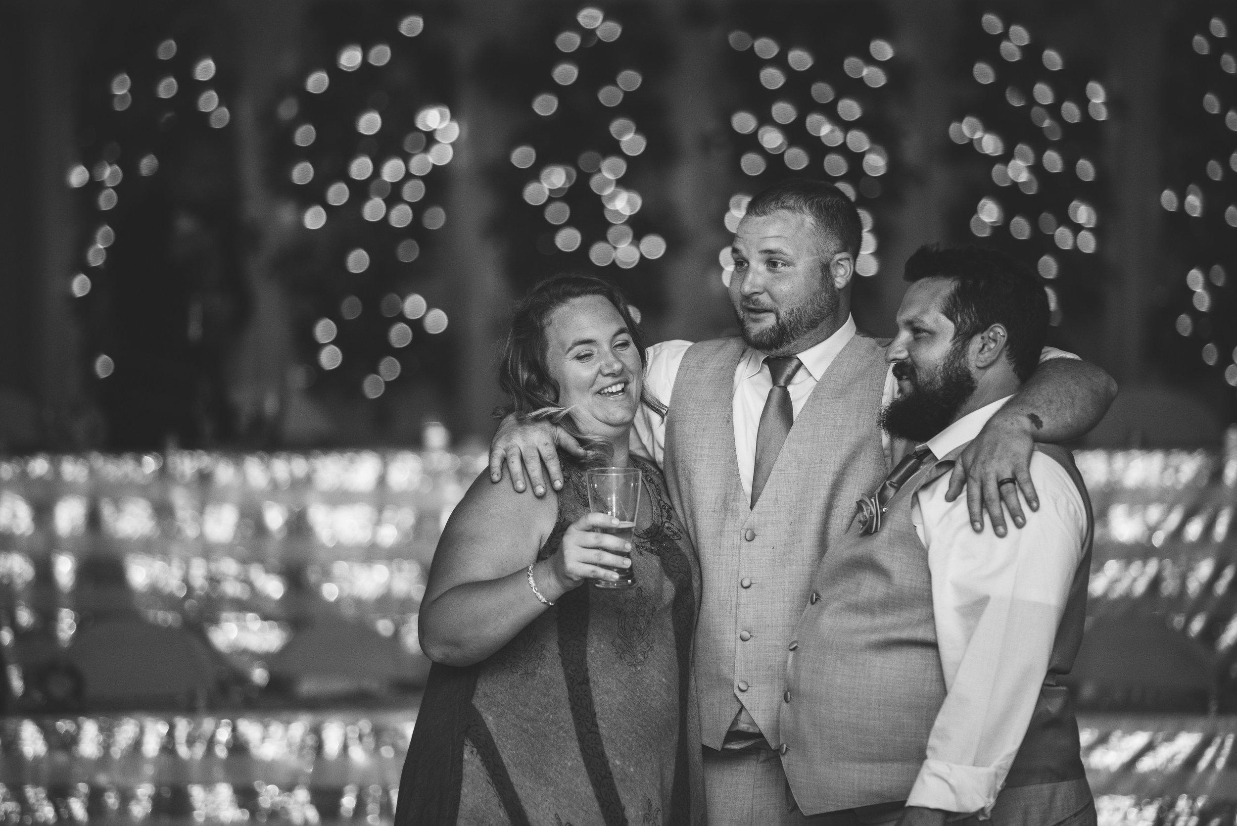 toledo ohio wedding photographer-28.jpg
