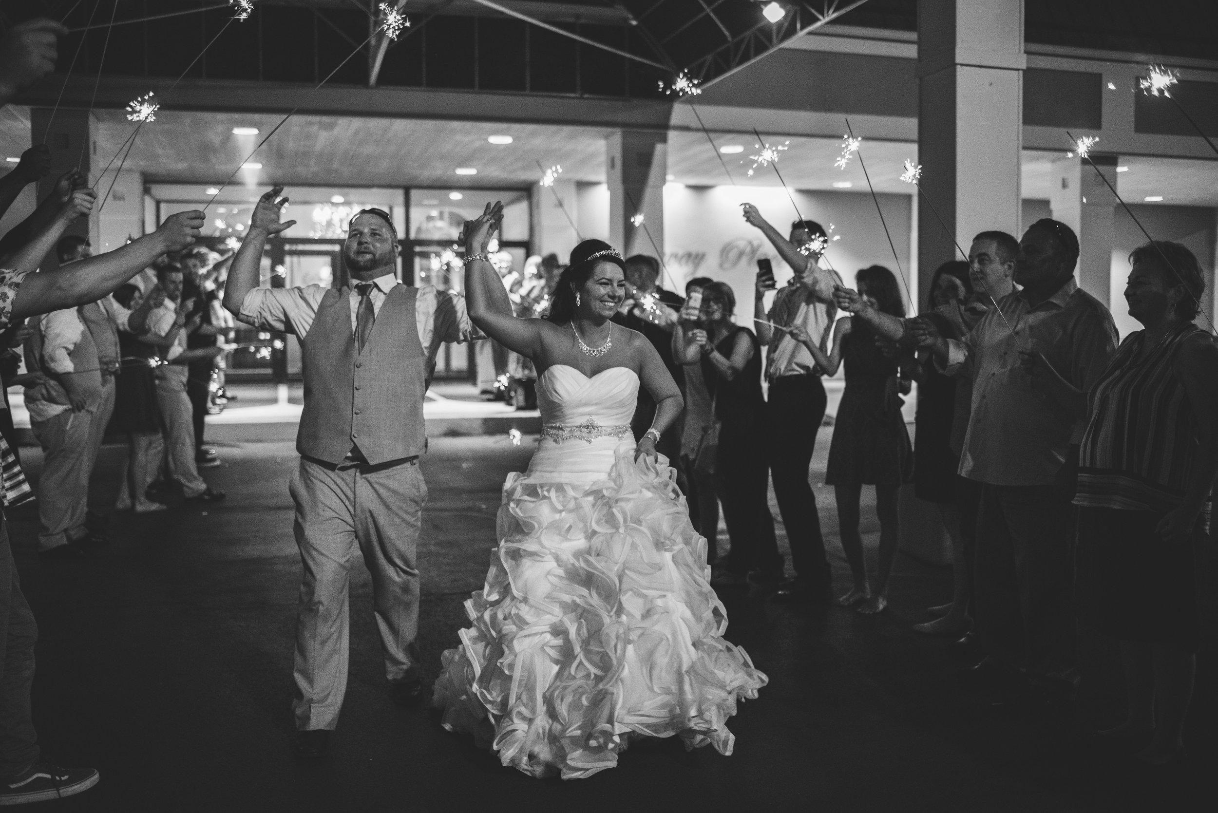 toledo ohio wedding photographer-32.jpg