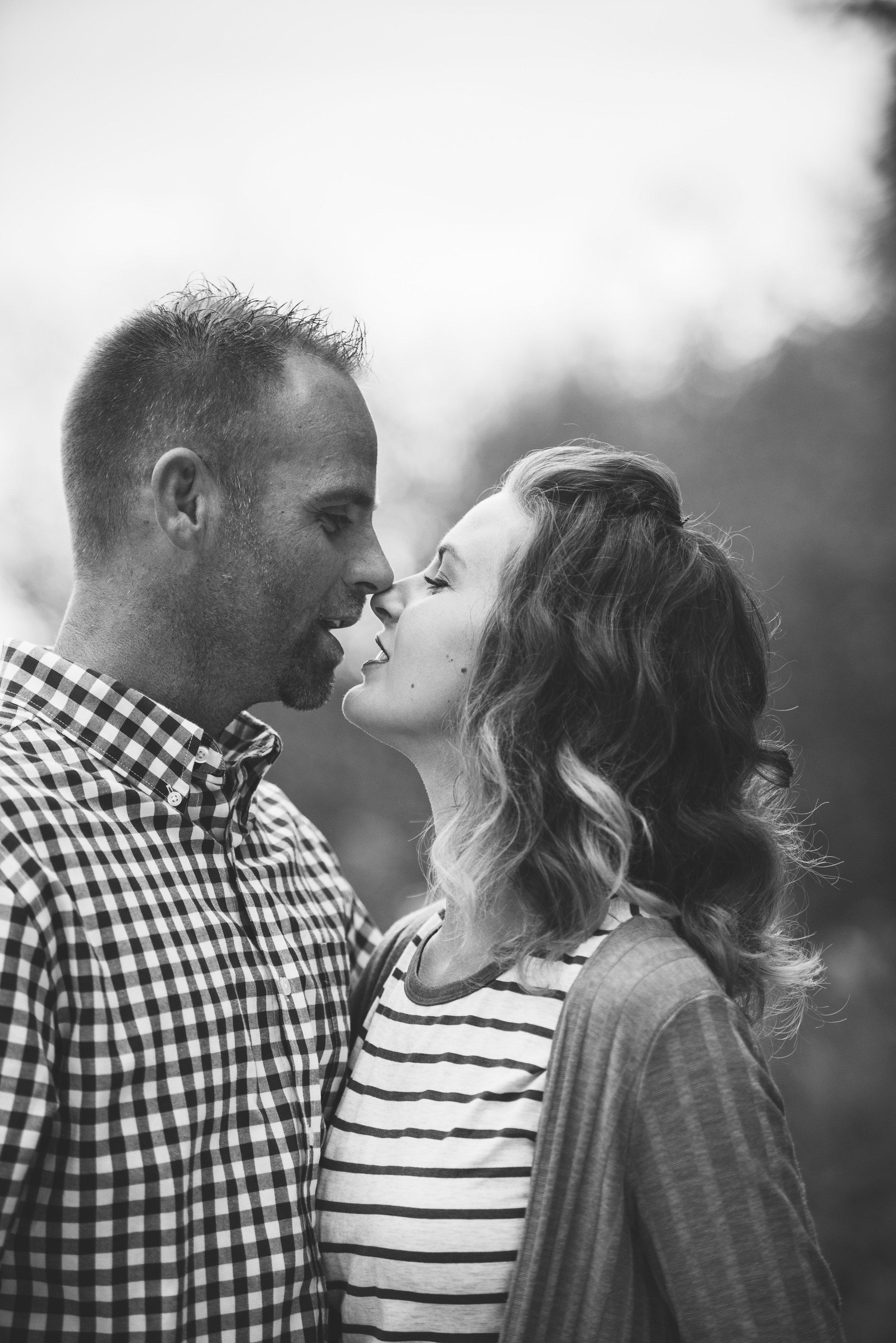findlay couples photography