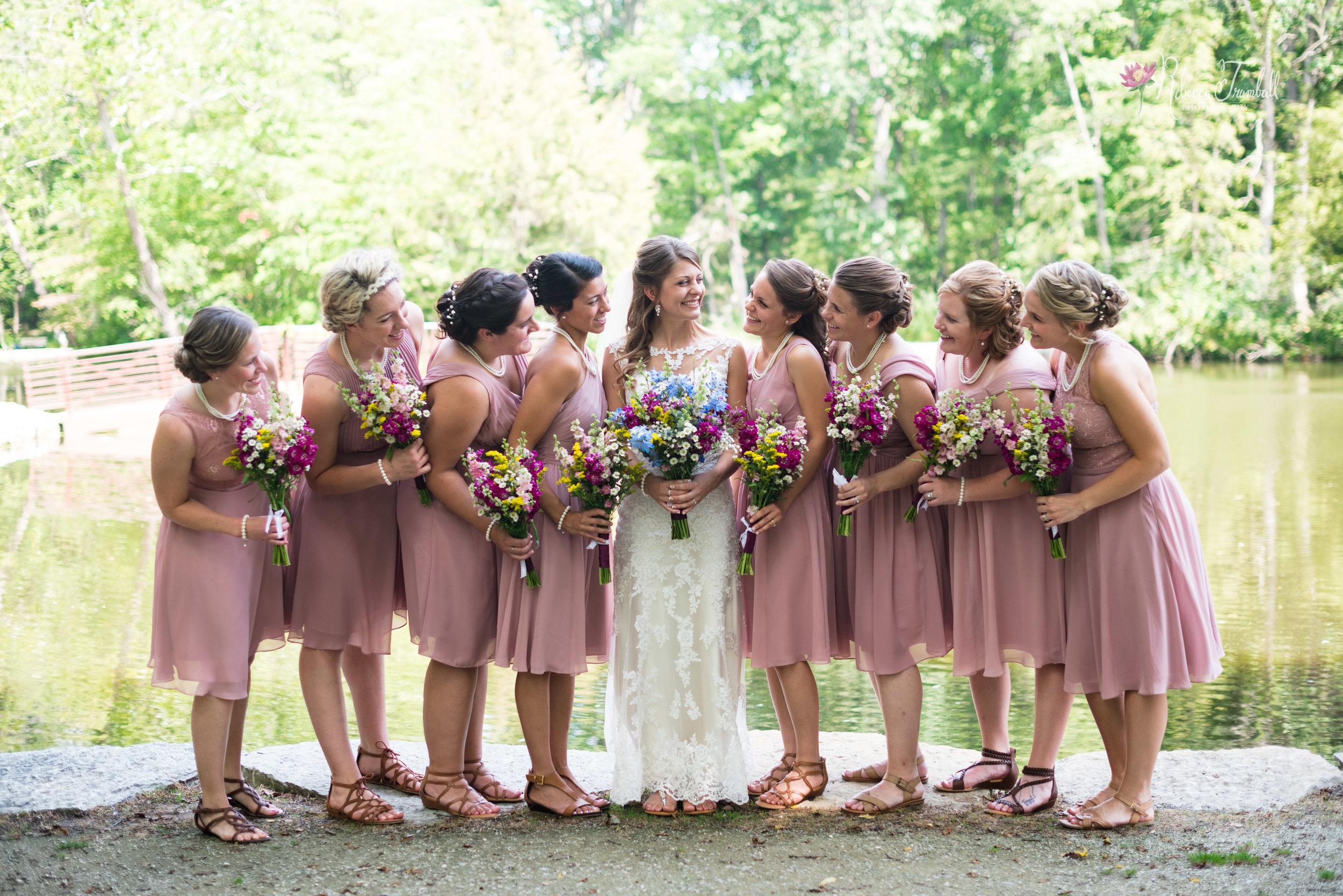 toledo area wedding photography-5.jpg