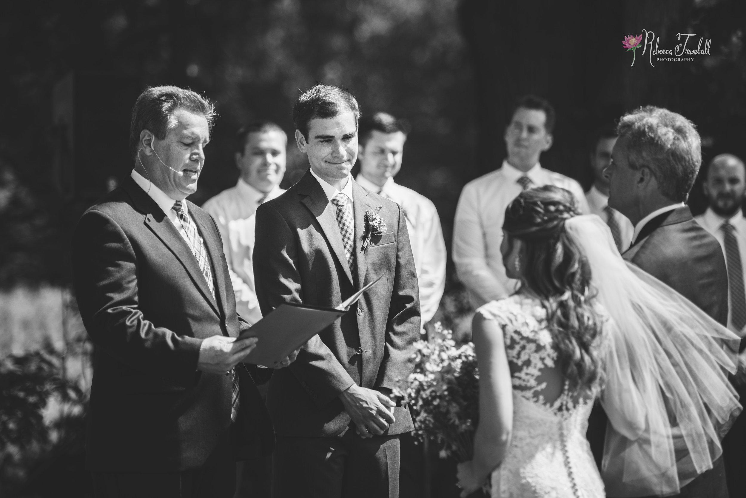 toledo area wedding photography-8.jpg