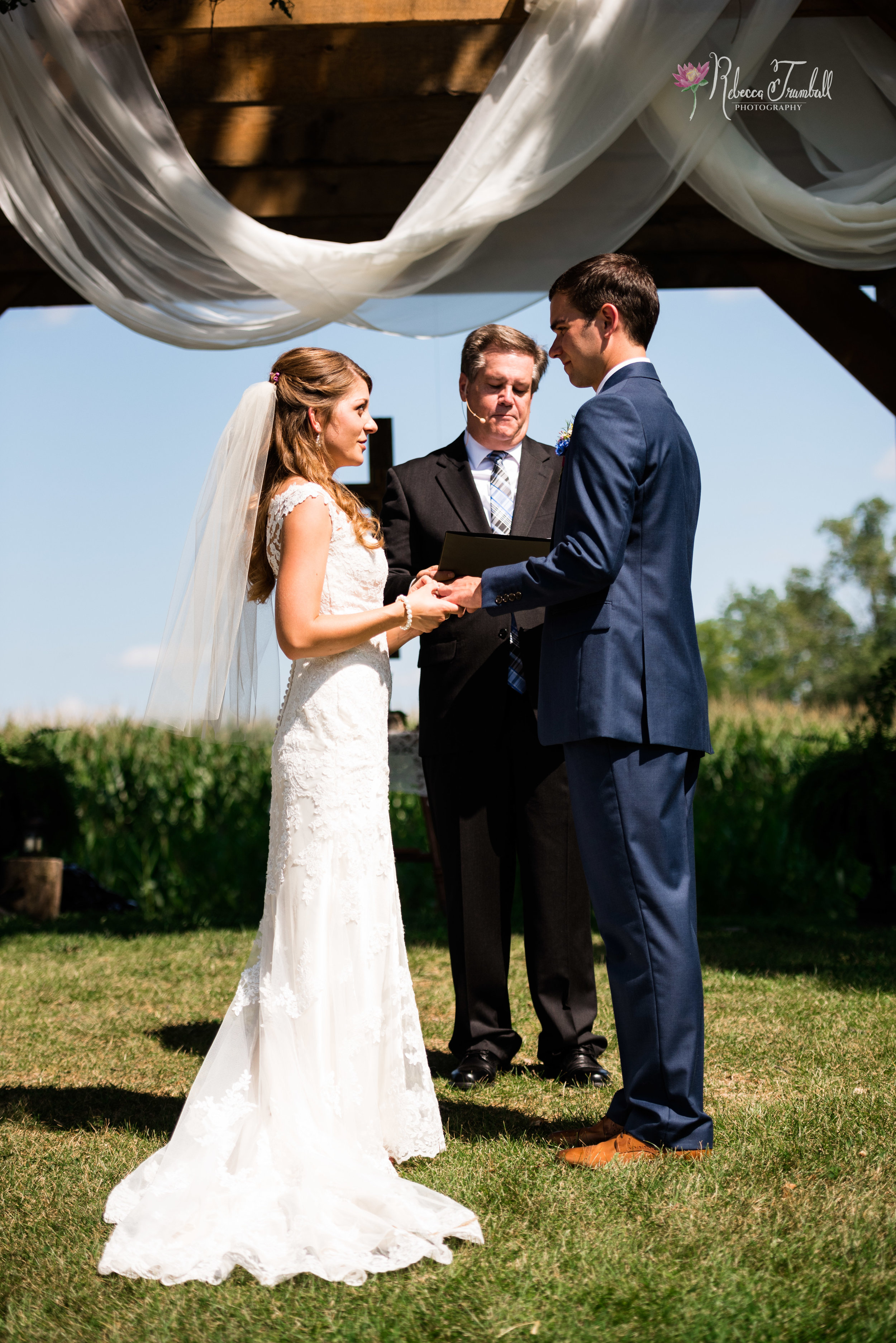 toledo area wedding photography-9.jpg
