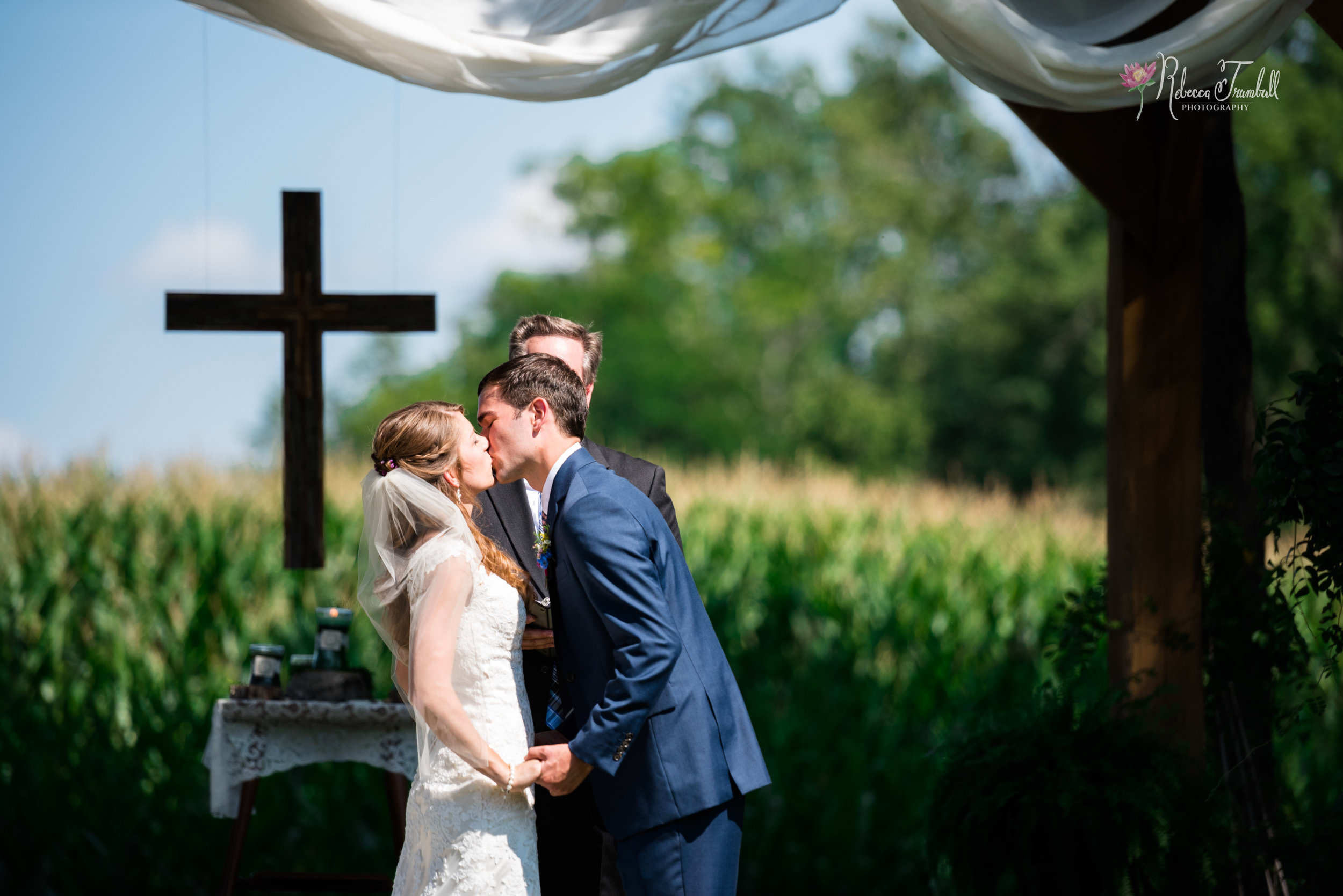 toledo area wedding photography-11.jpg