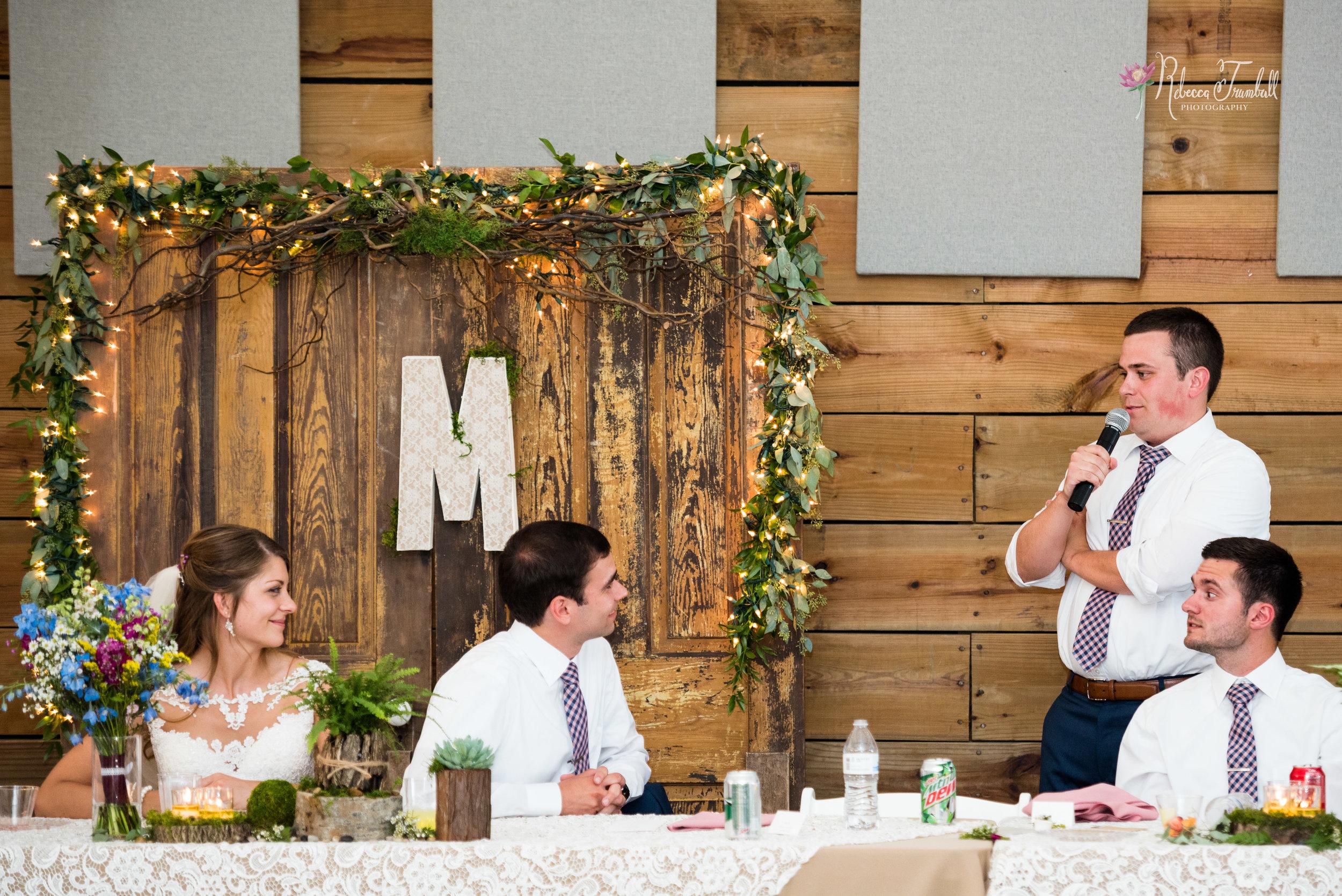 toledo area wedding photography-21.jpg