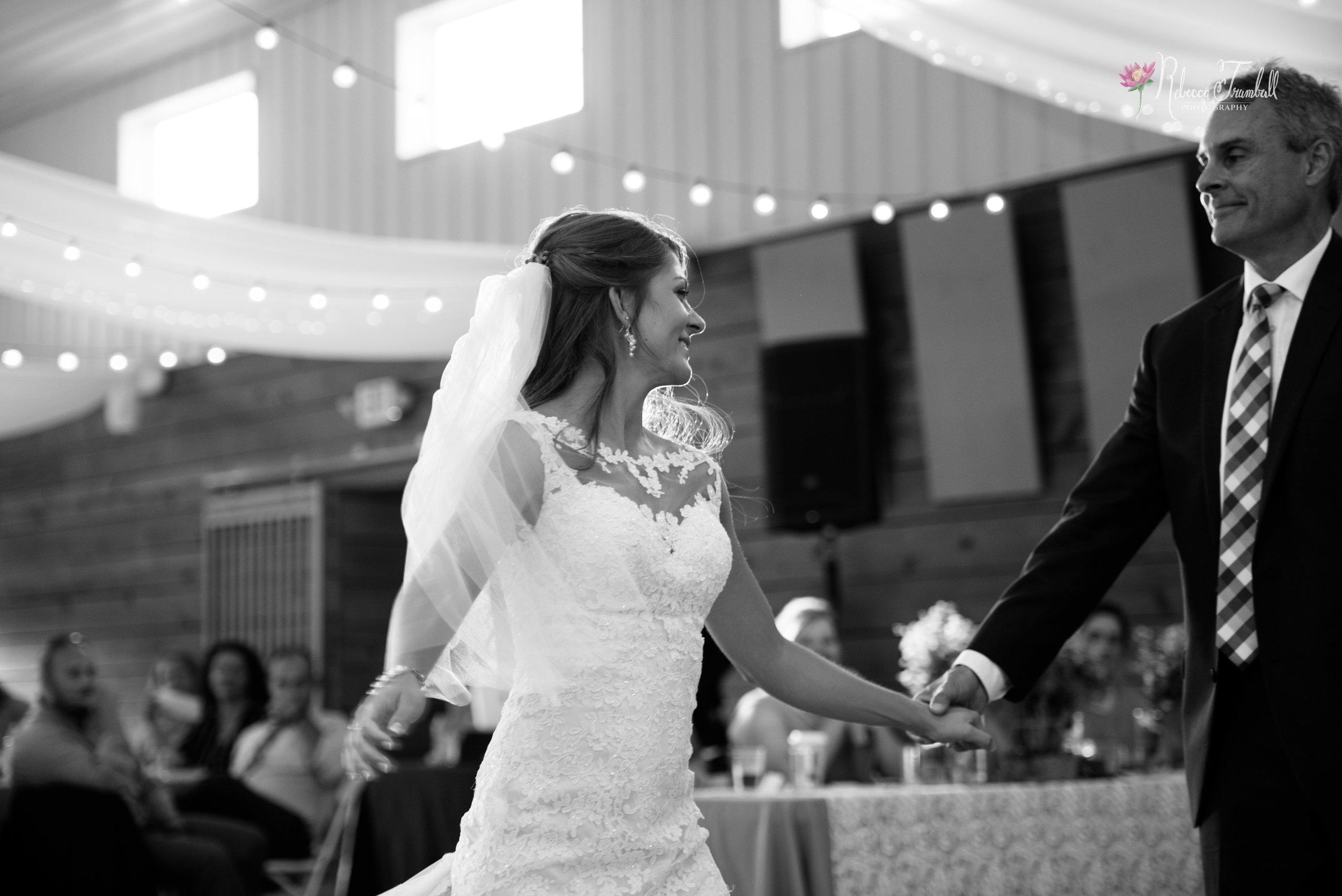 toledo area wedding photography-23.jpg