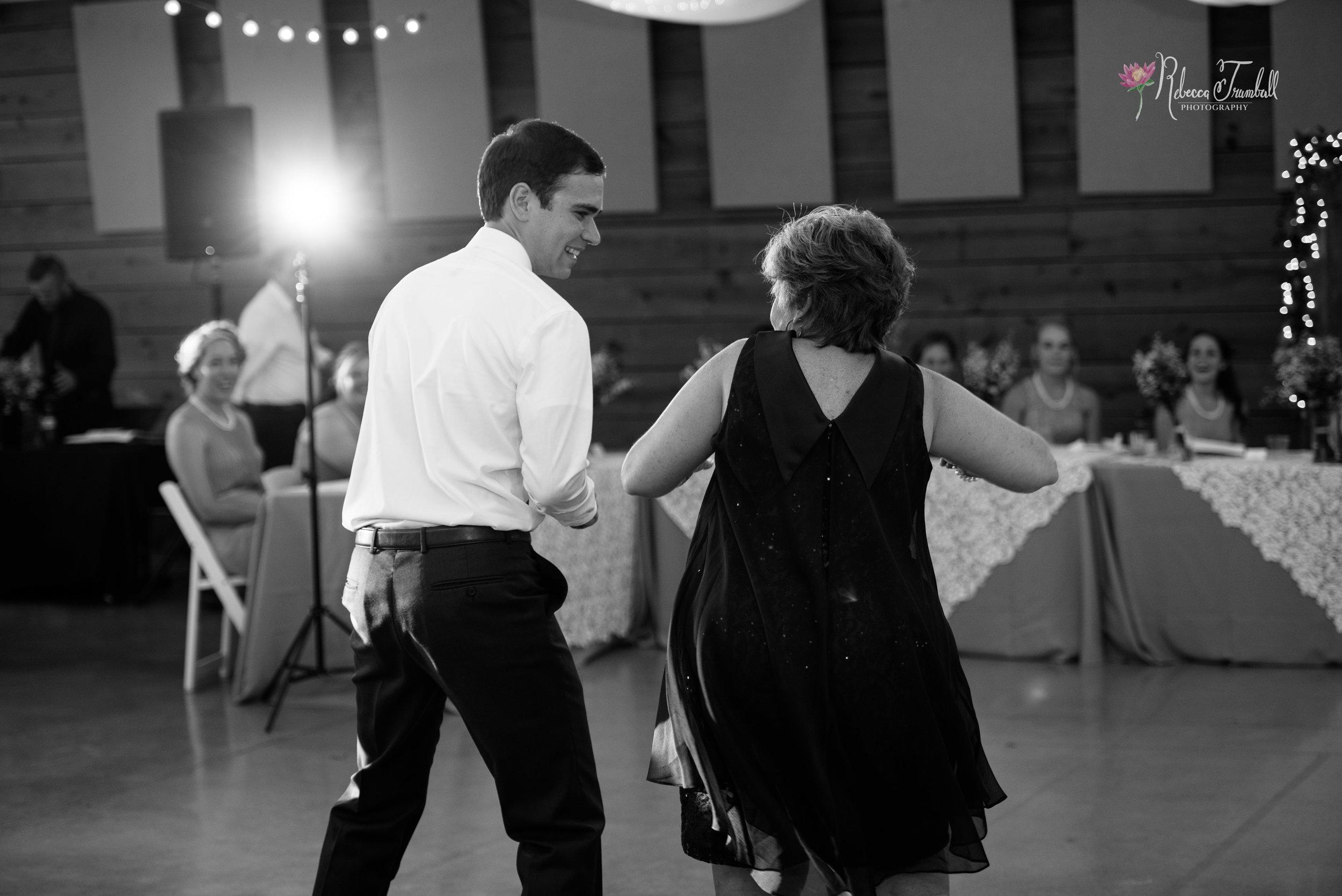 toledo area wedding photography-24.jpg
