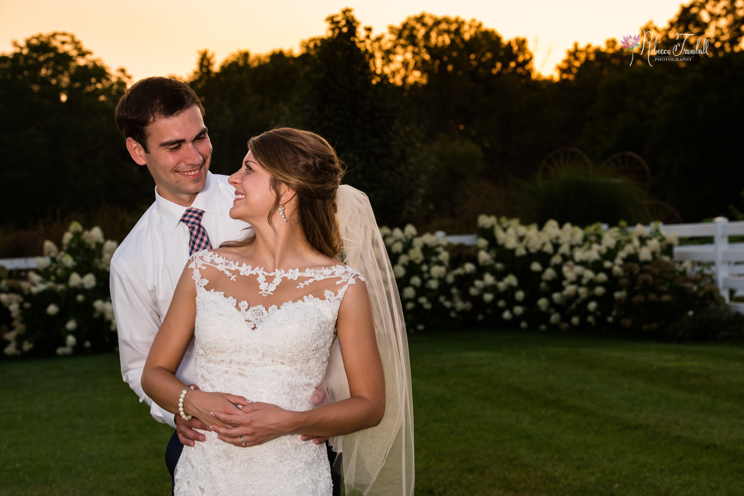 toledo area wedding photography-26.jpg