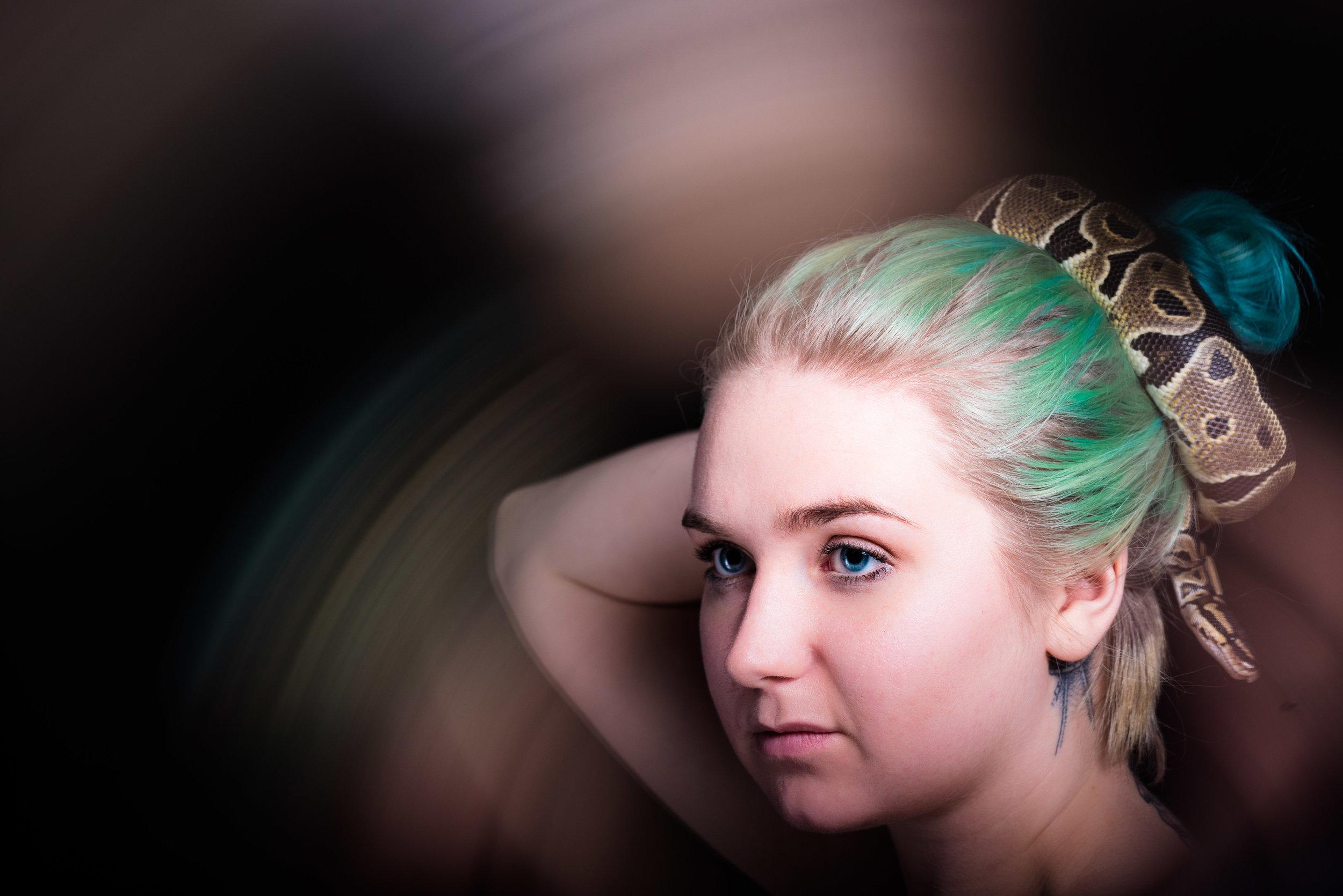 toledo ohio model studio photography-32.jpg