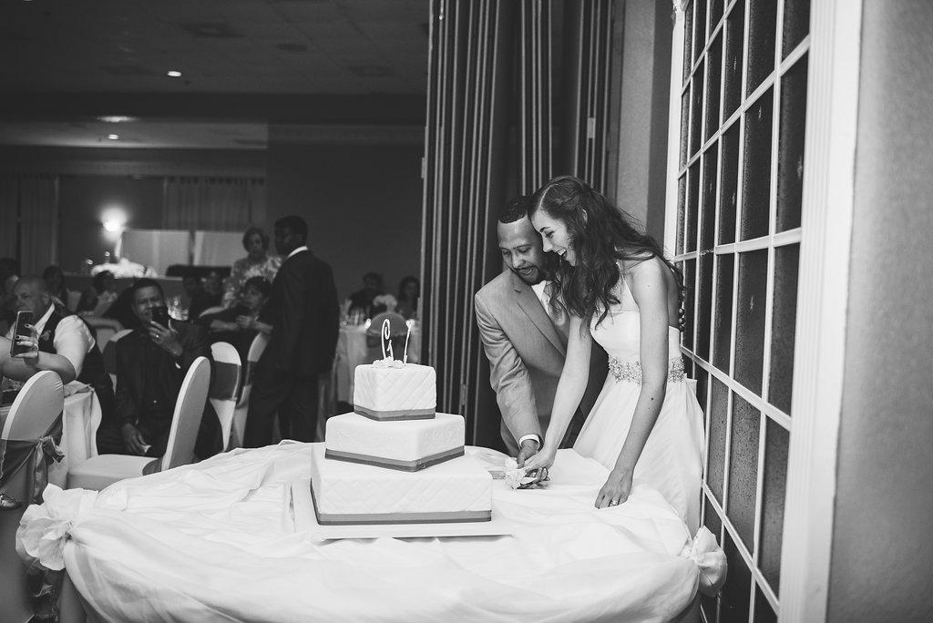 grace&gelmarwedding-616.jpg
