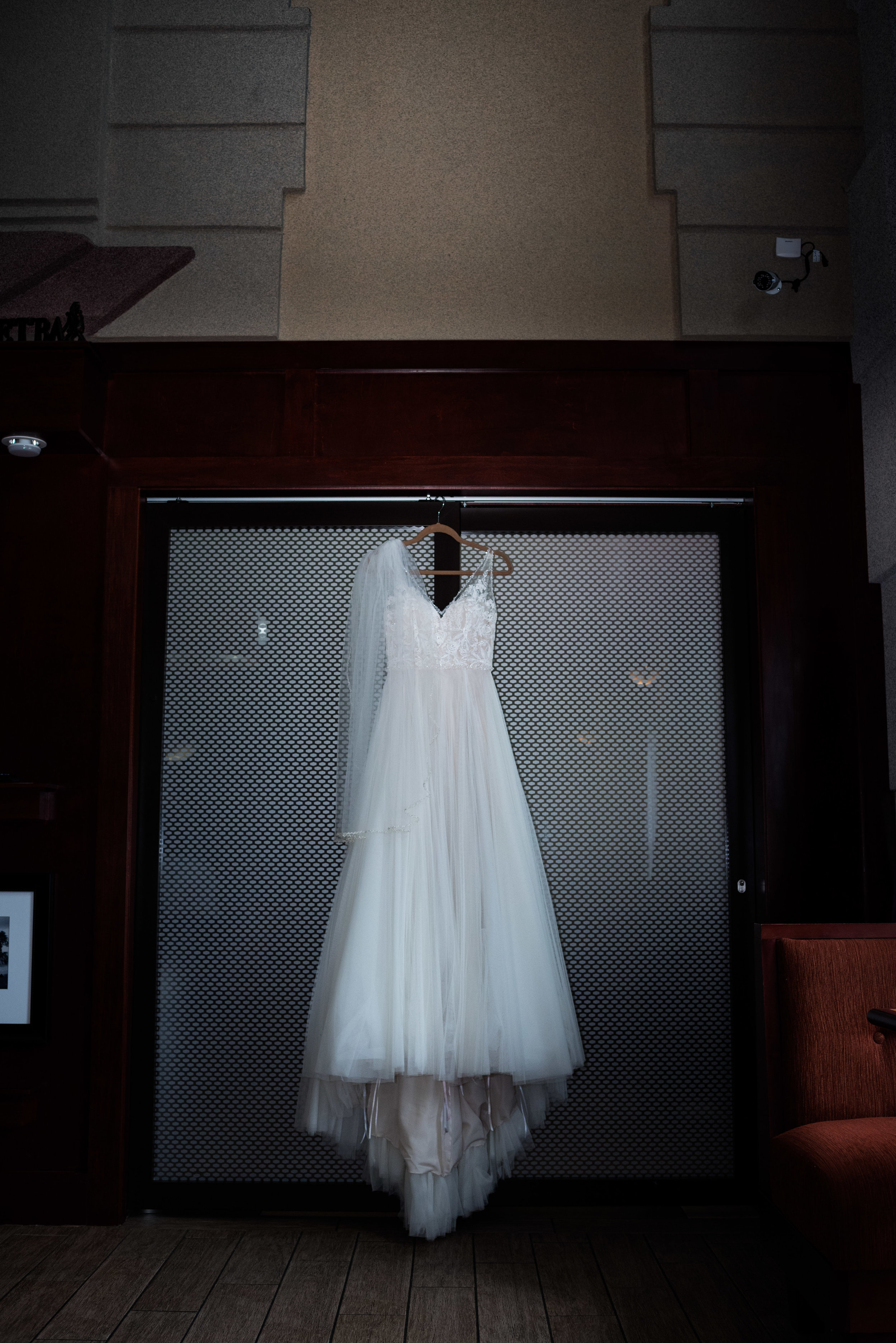 bowling green ohio wedding photography-2.jpg