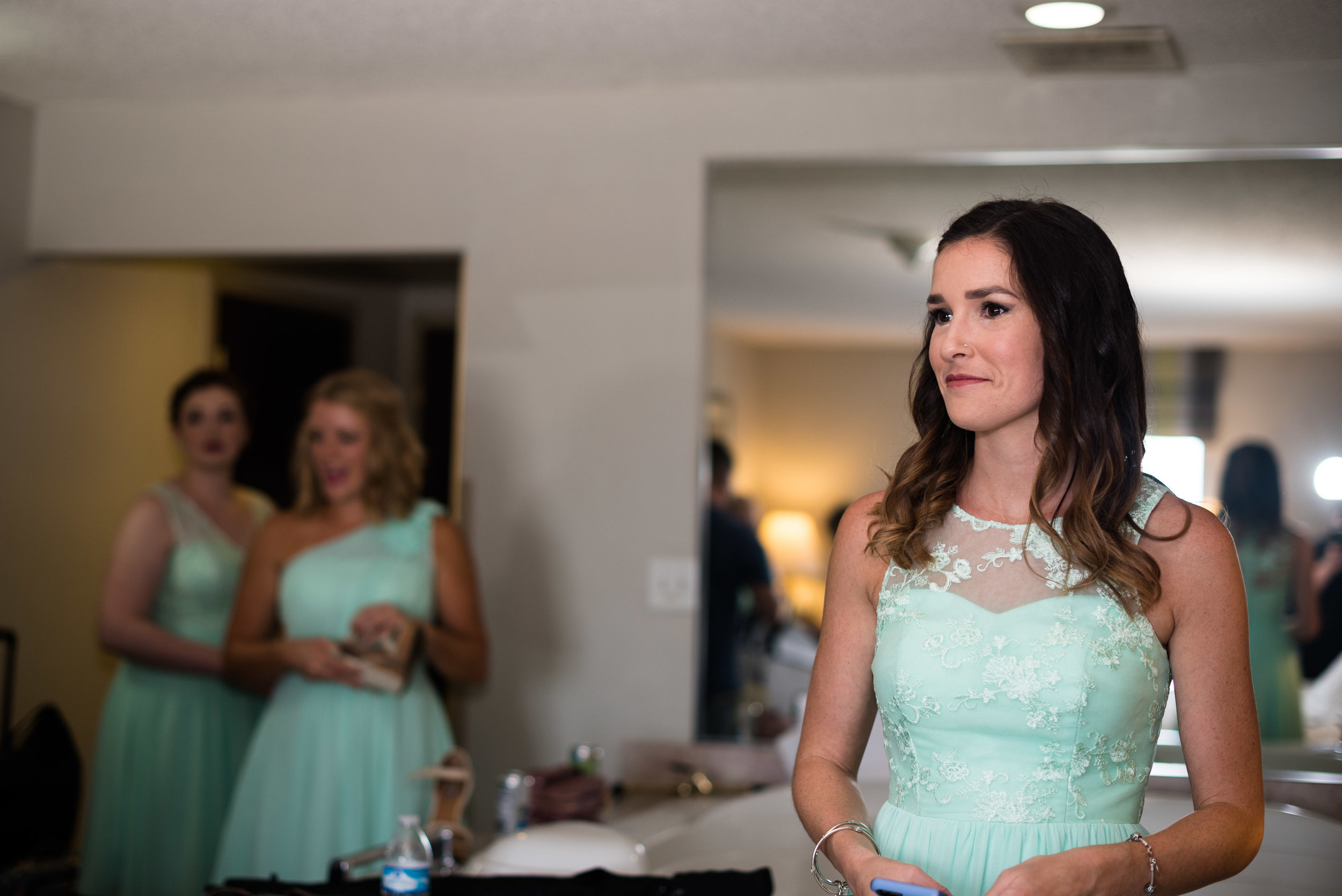 bowling green ohio wedding photography-6.jpg