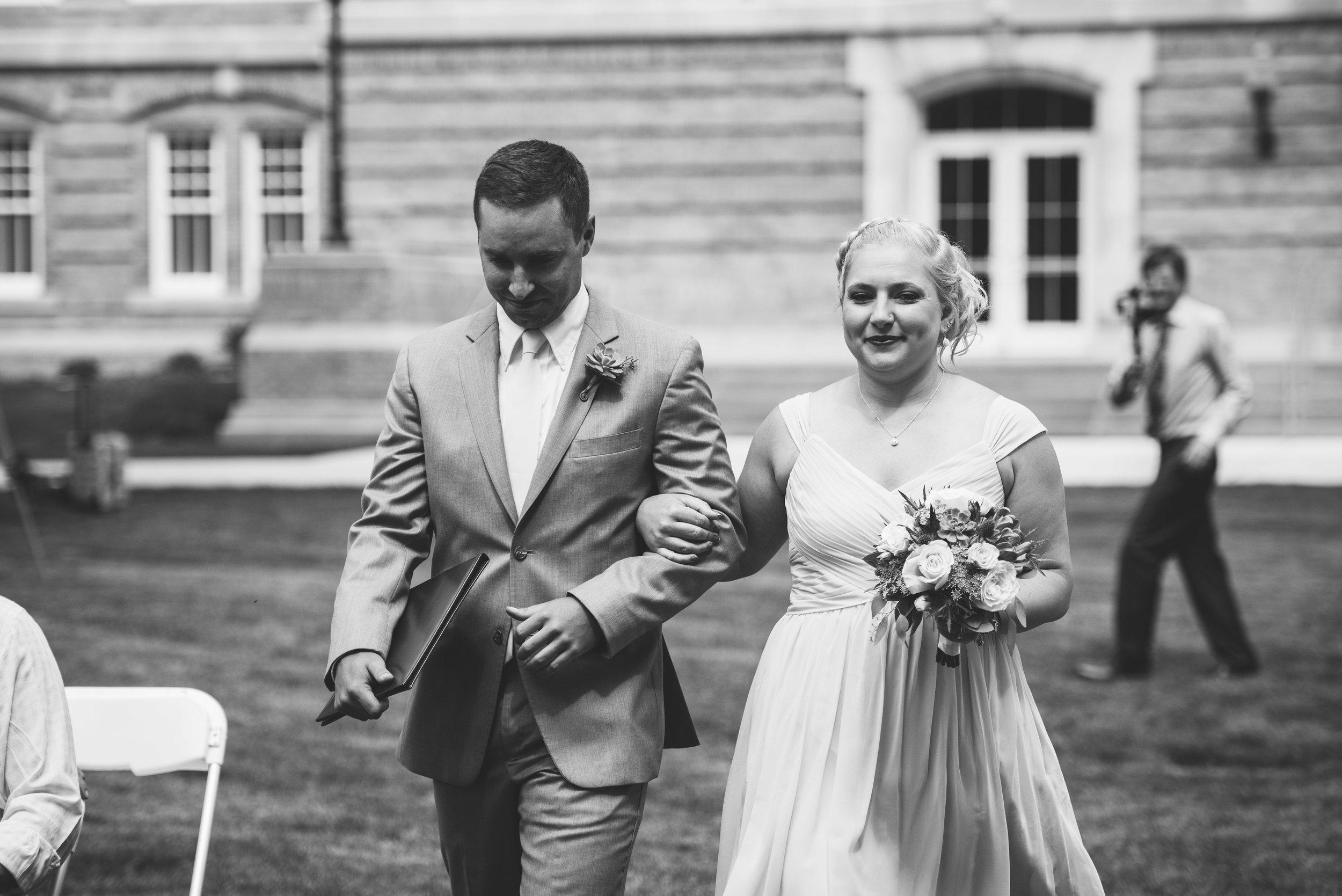 bowling green ohio wedding photography-24.jpg