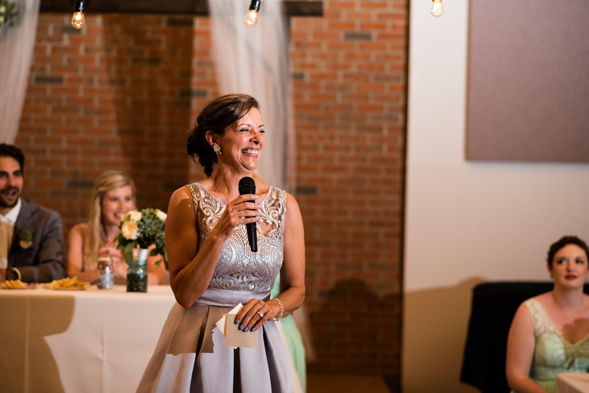 bowling green ohio wedding photography-40.jpg