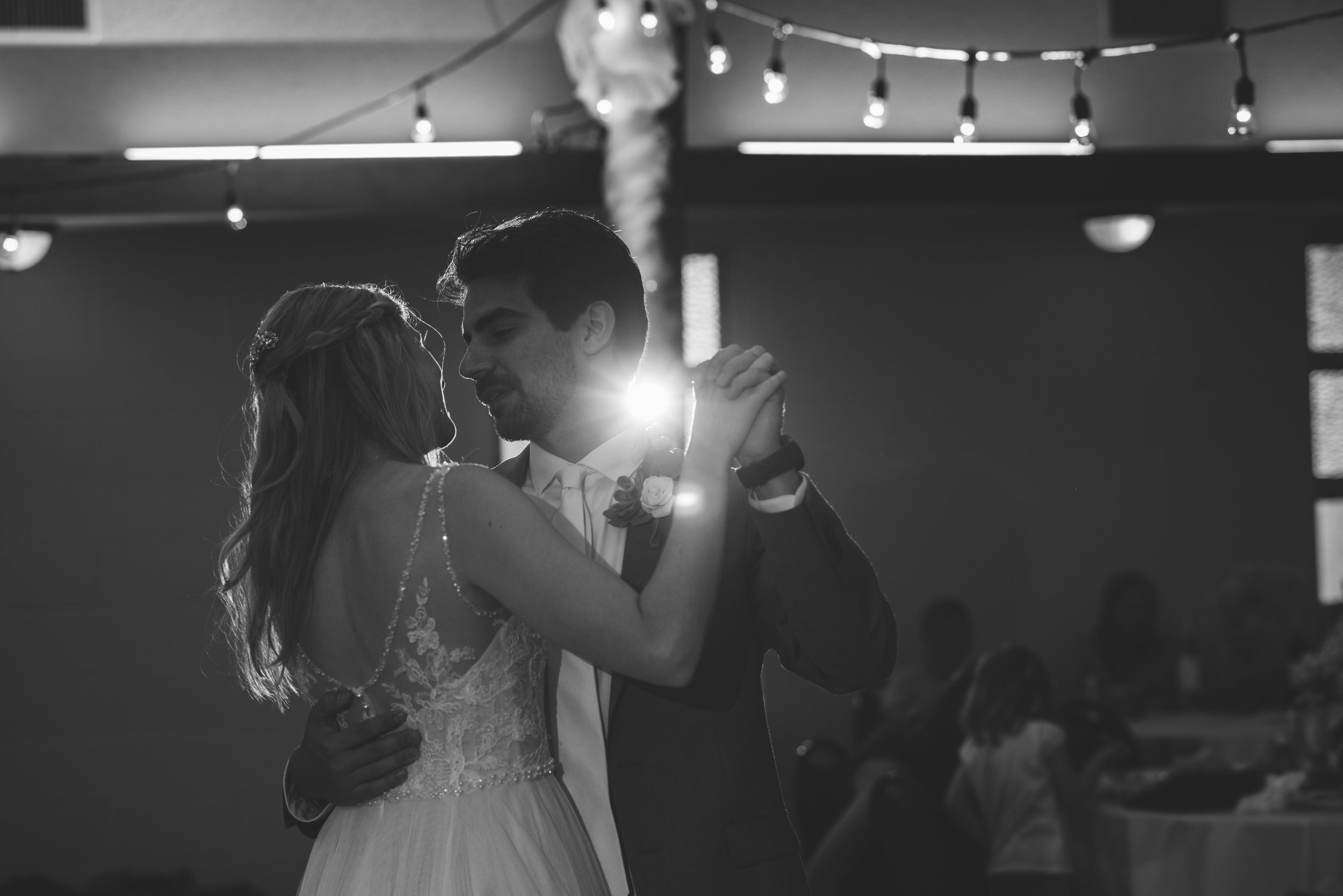 bowling green ohio wedding photography-44.jpg
