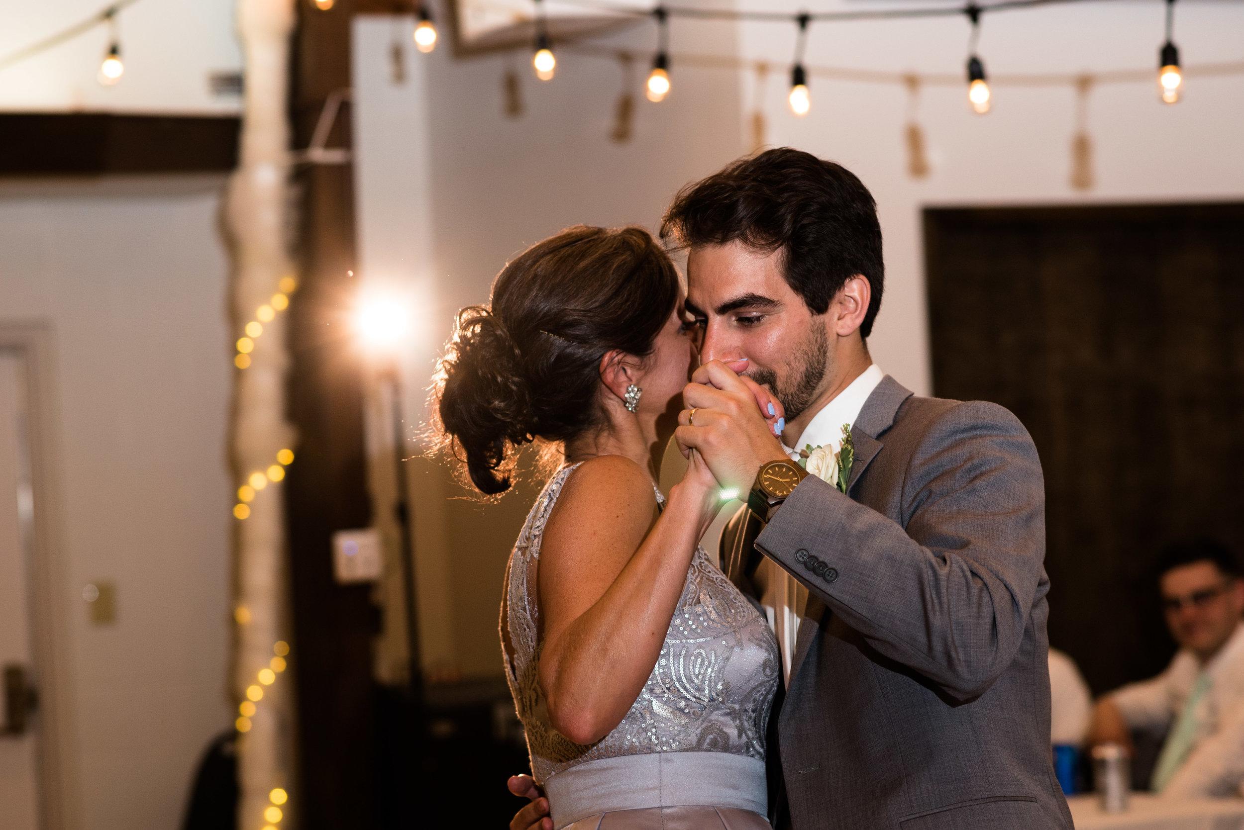 bowling green ohio wedding photography-46.jpg