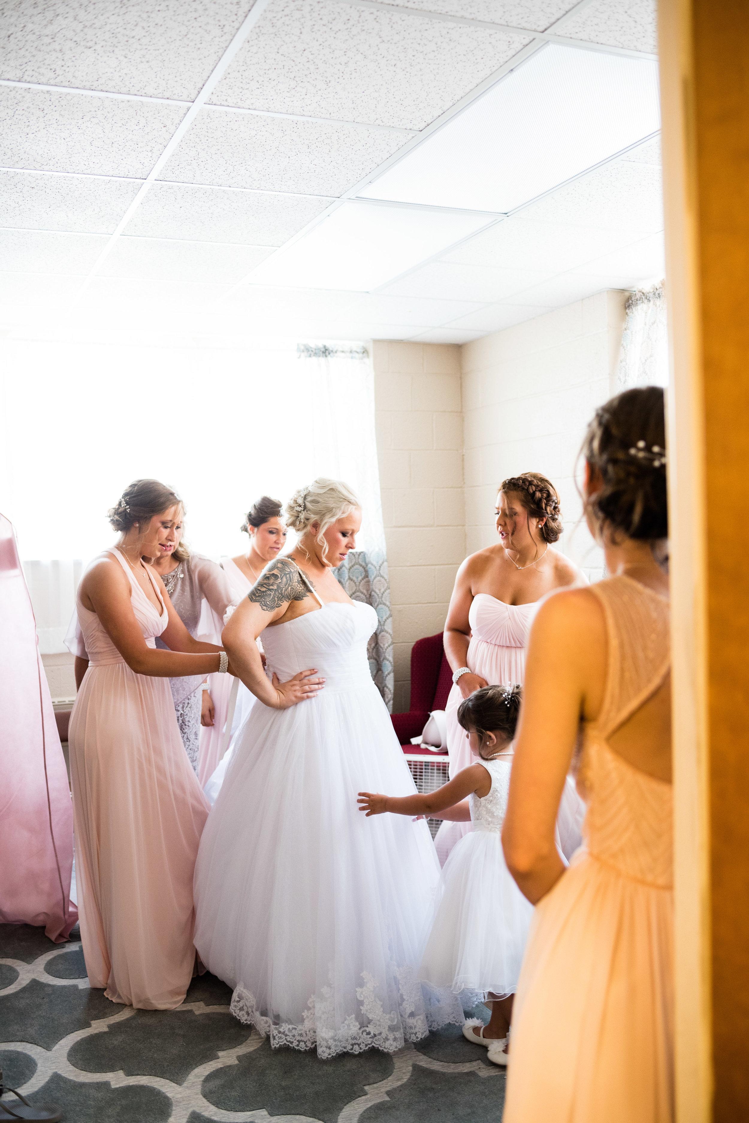 NORTHWEST OHIO WEDDING-5.jpg