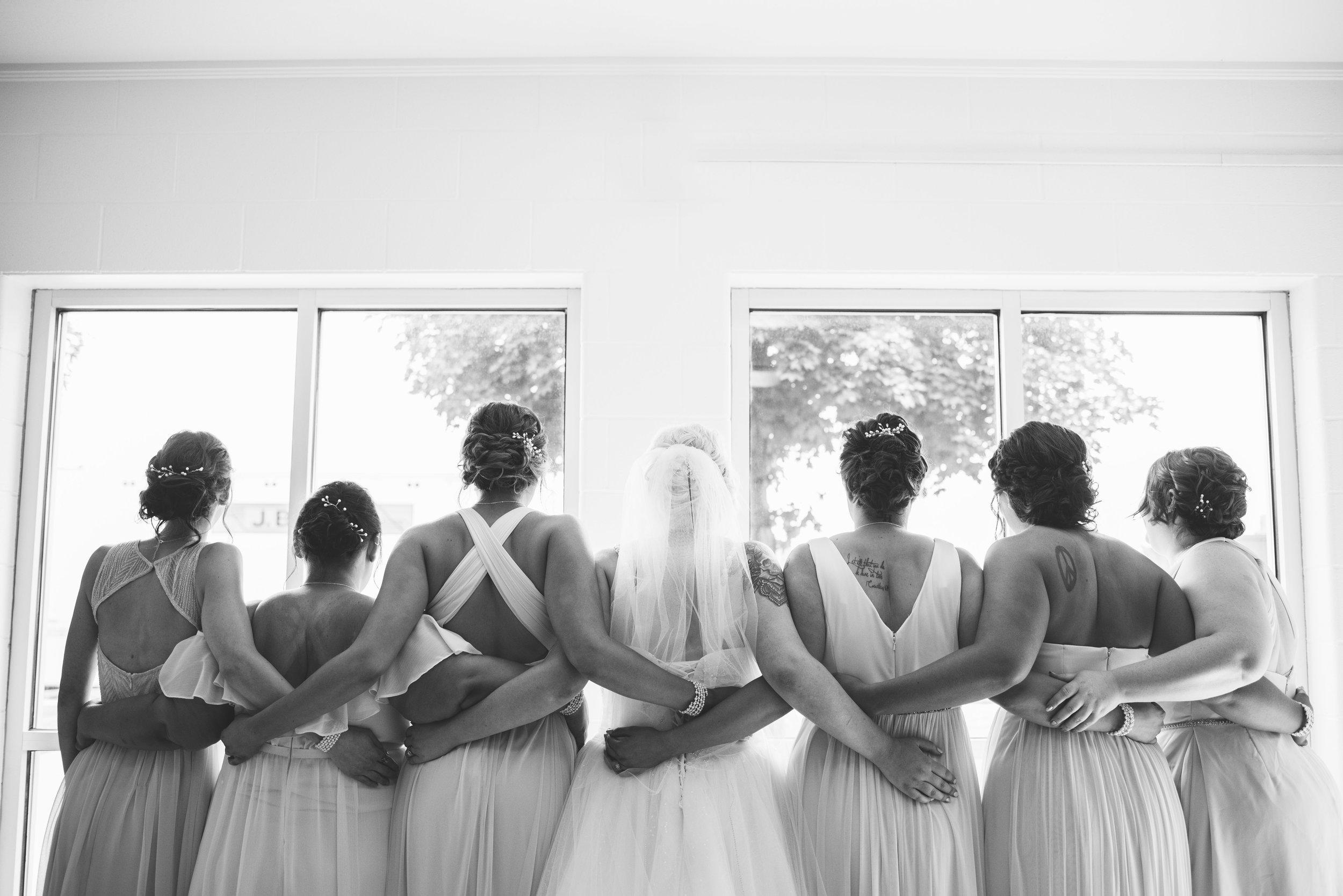 NORTHWEST OHIO WEDDING-10.jpg