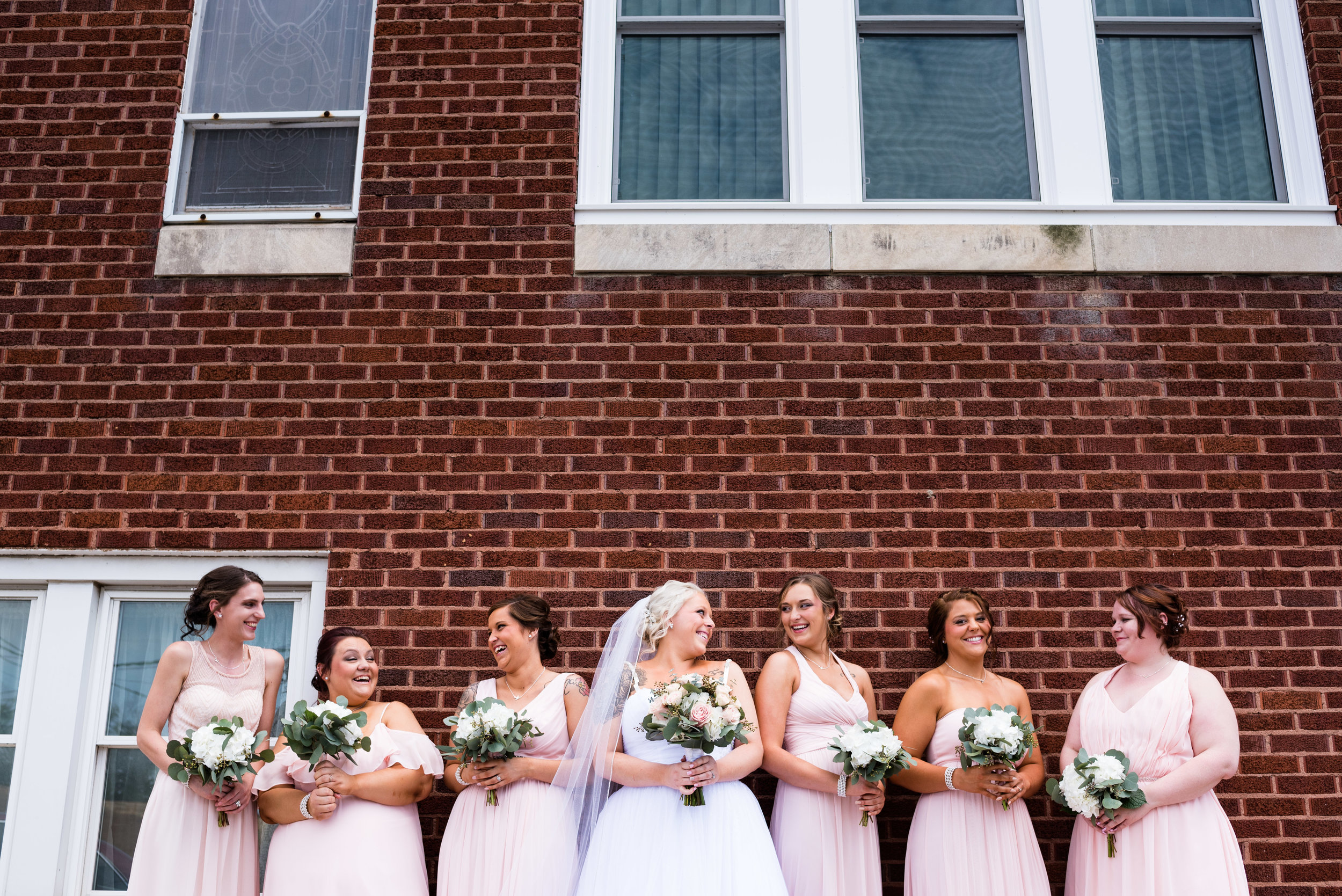 NORTHWEST OHIO WEDDING-9.jpg