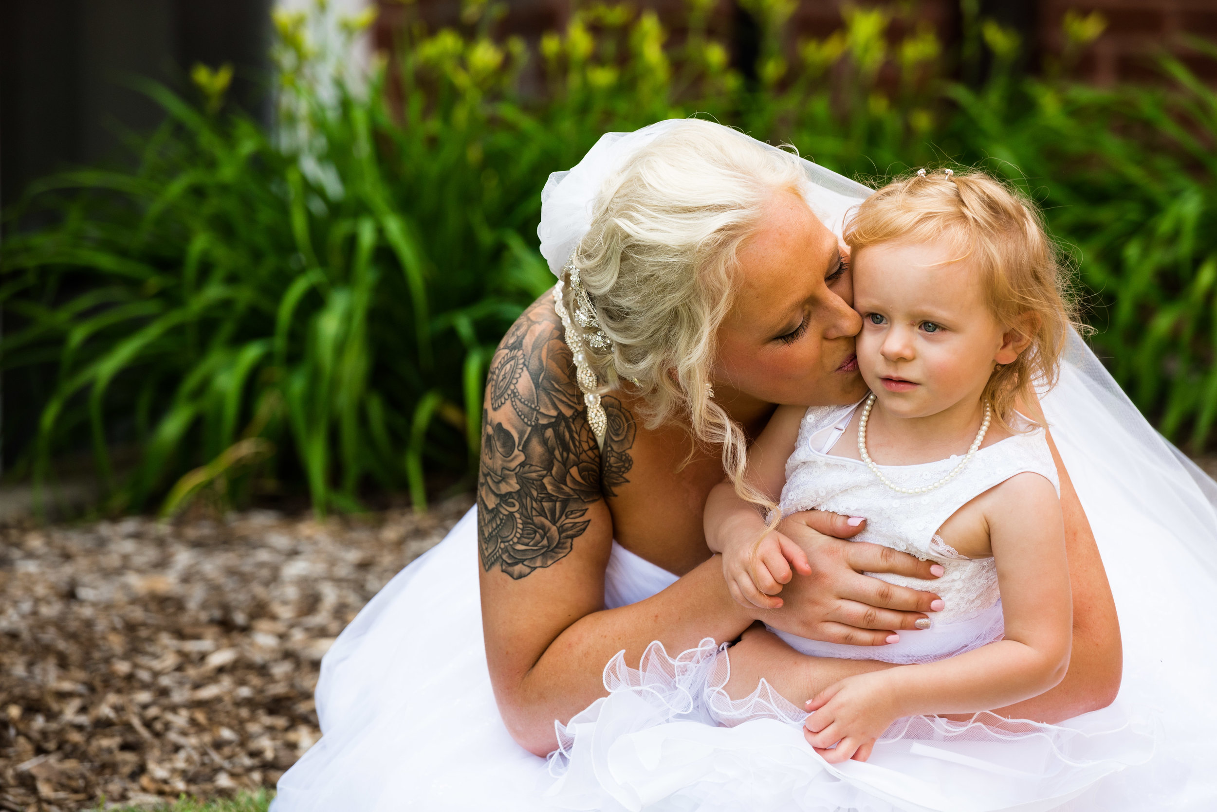 NORTHWEST OHIO WEDDING-11.jpg