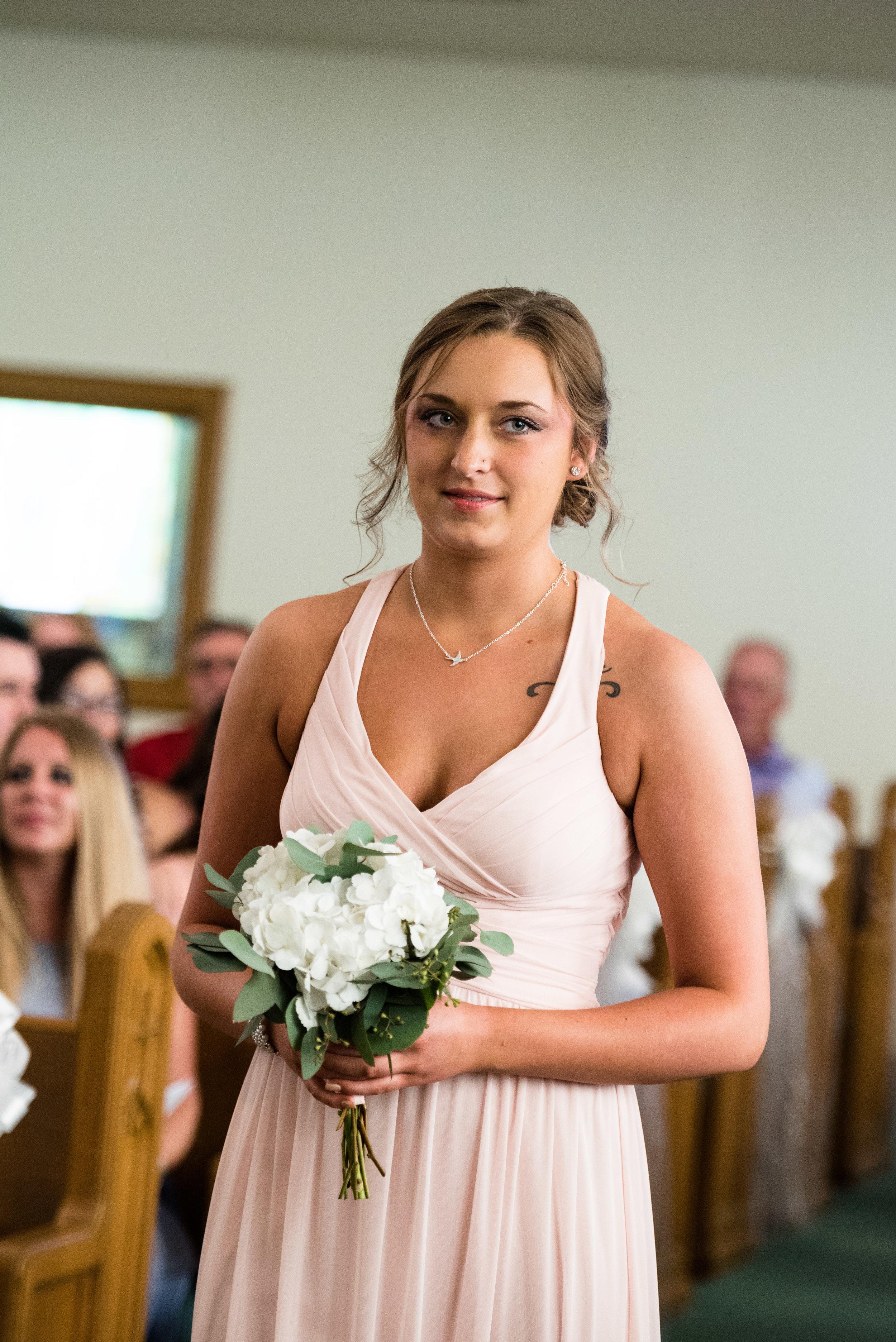 NORTHWEST OHIO WEDDING-15.jpg