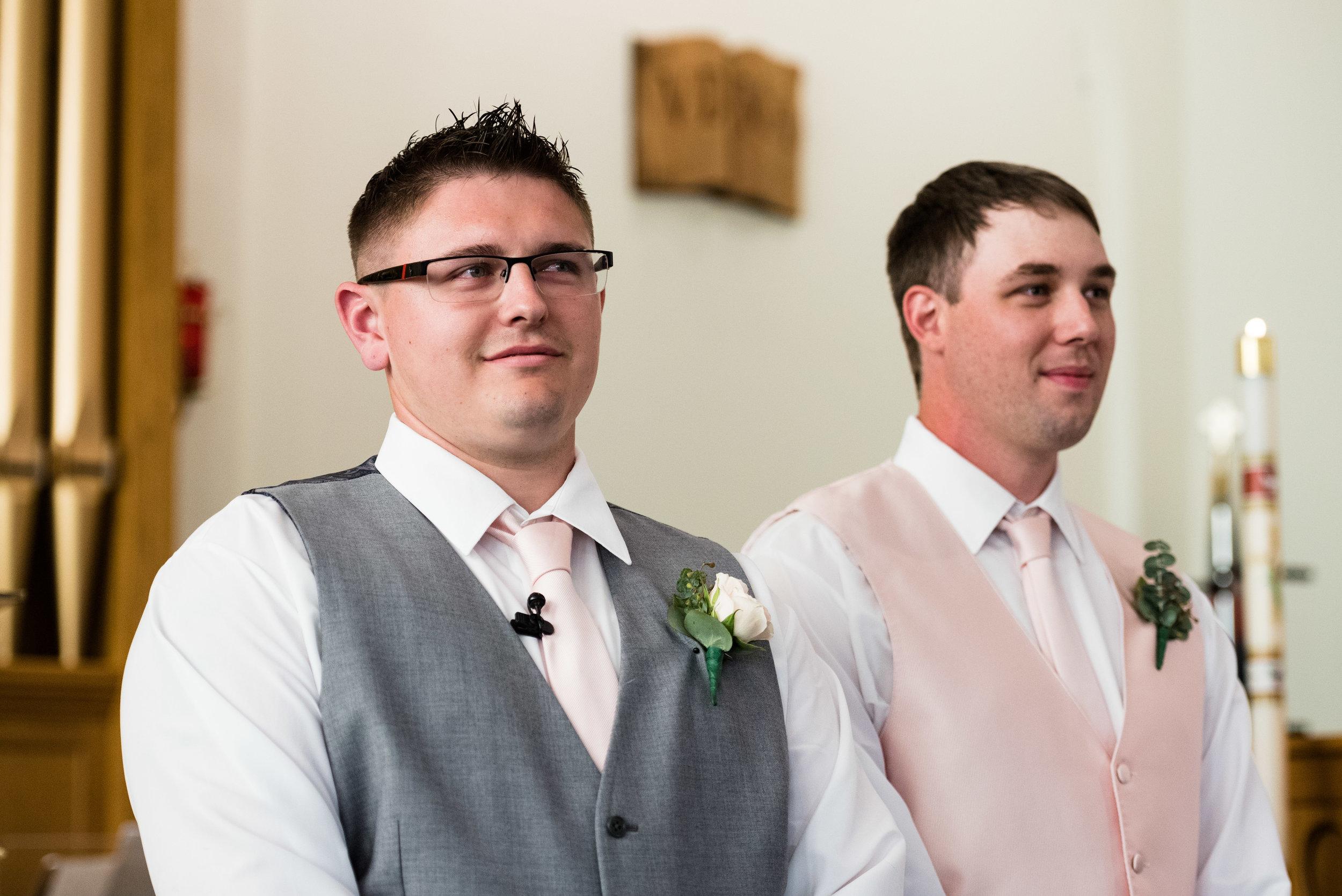 NORTHWEST OHIO WEDDING-17.jpg