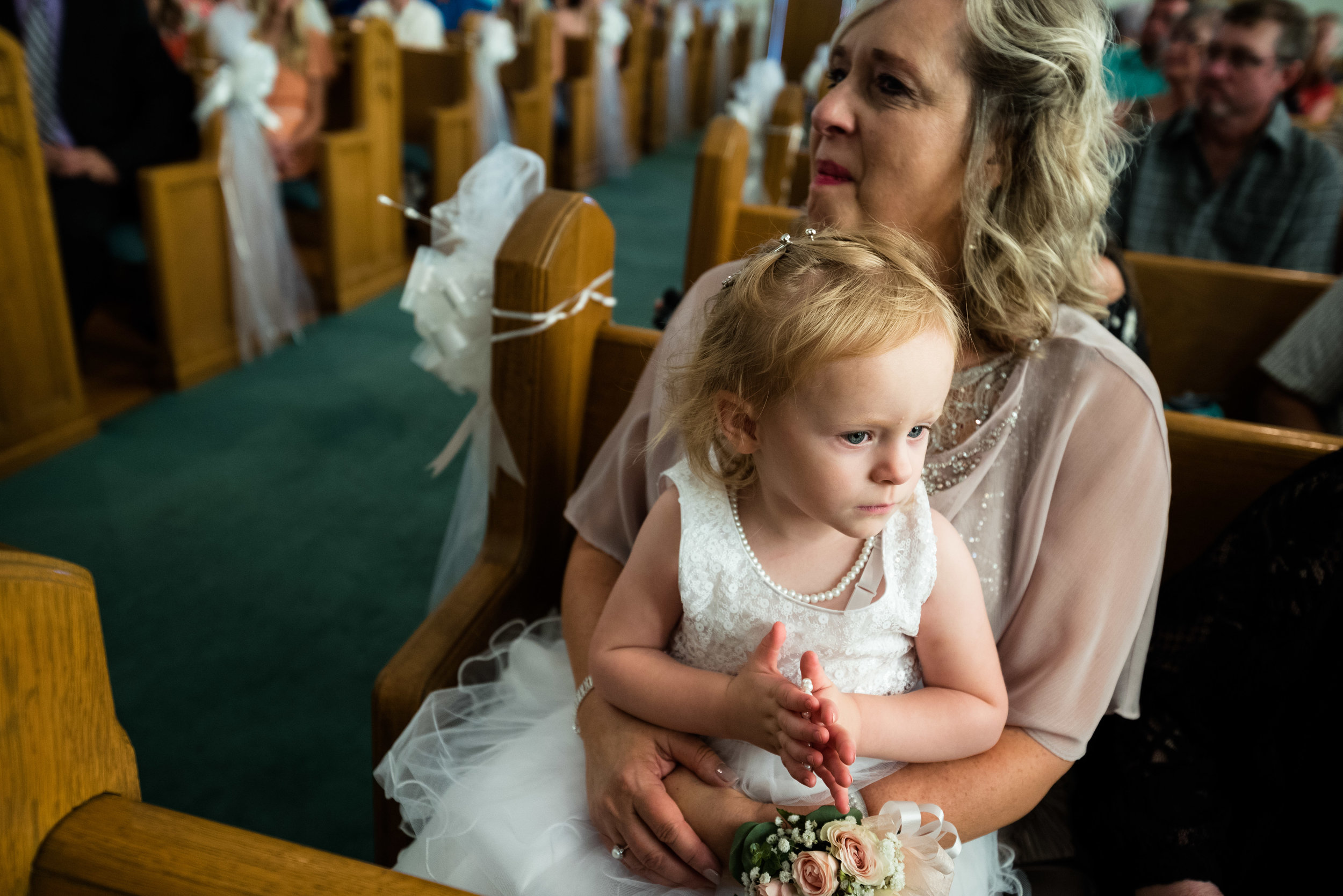 NORTHWEST OHIO WEDDING-16.jpg