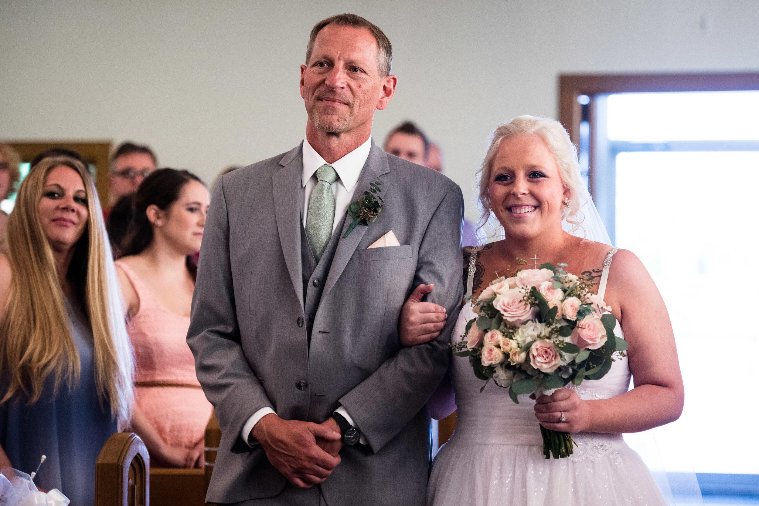 NORTHWEST OHIO WEDDING-18.jpg