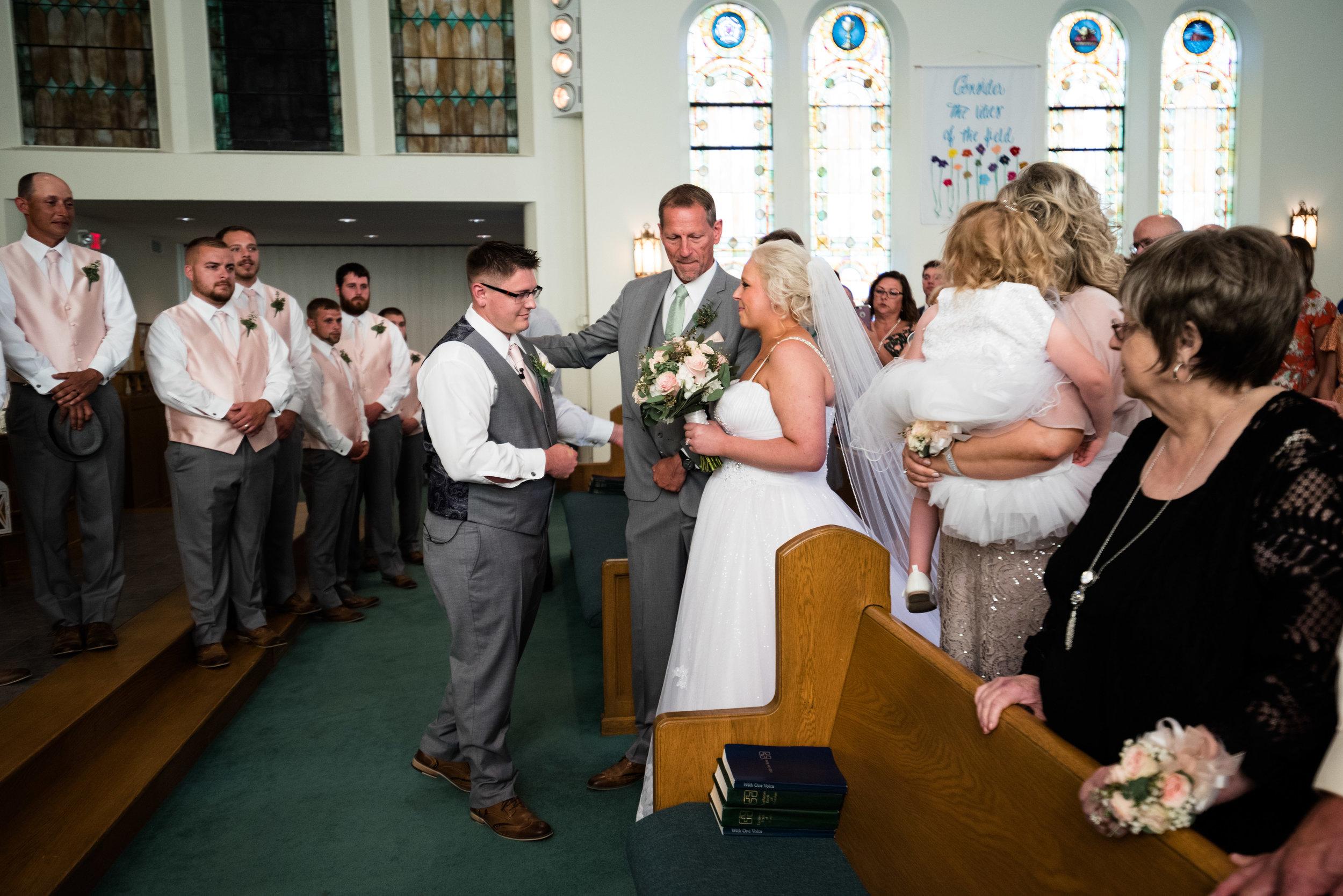NORTHWEST OHIO WEDDING-19.jpg
